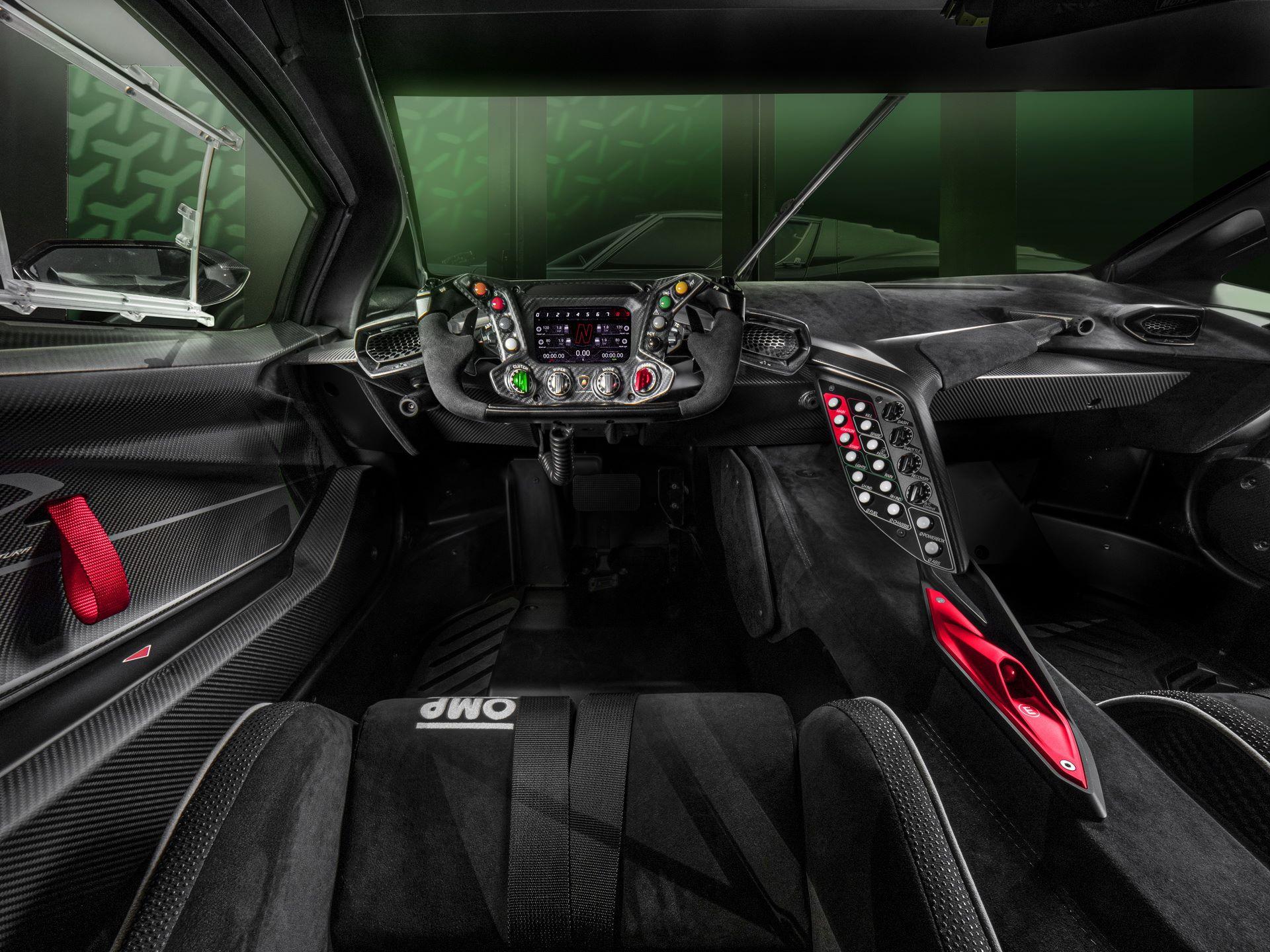 Lamborghini-Essenza-SCV12-9