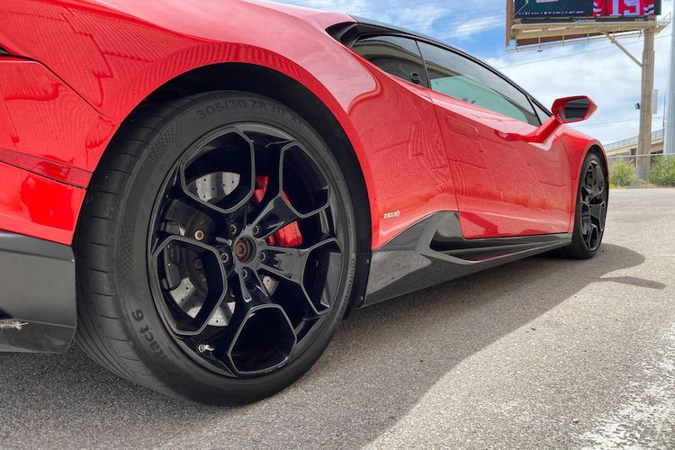 Lamborghini-Huracan-2015-for-sale-15