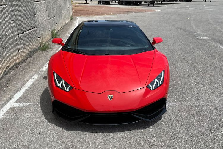Lamborghini-Huracan-2015-for-sale-2