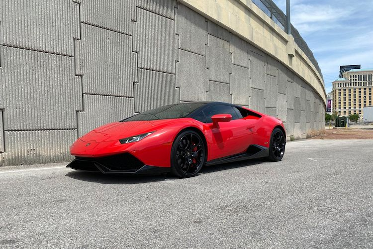 Lamborghini-Huracan-2015-for-sale-3