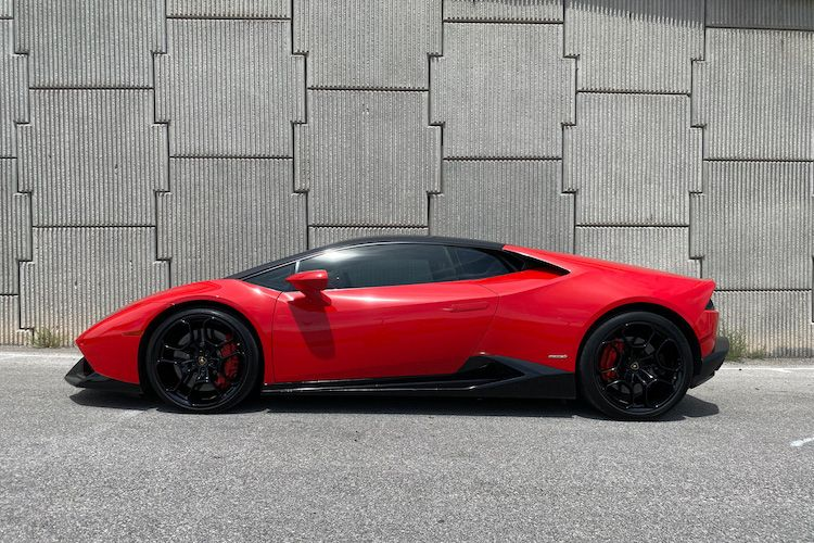 Lamborghini-Huracan-2015-for-sale-4