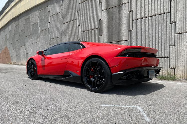 Lamborghini-Huracan-2015-for-sale-5