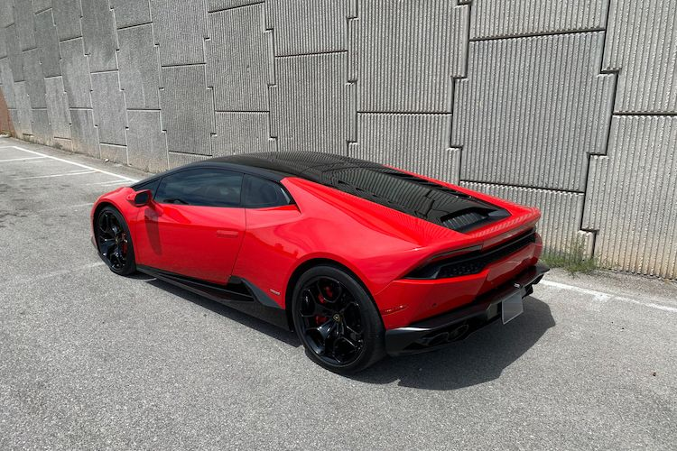 Lamborghini-Huracan-2015-for-sale-6