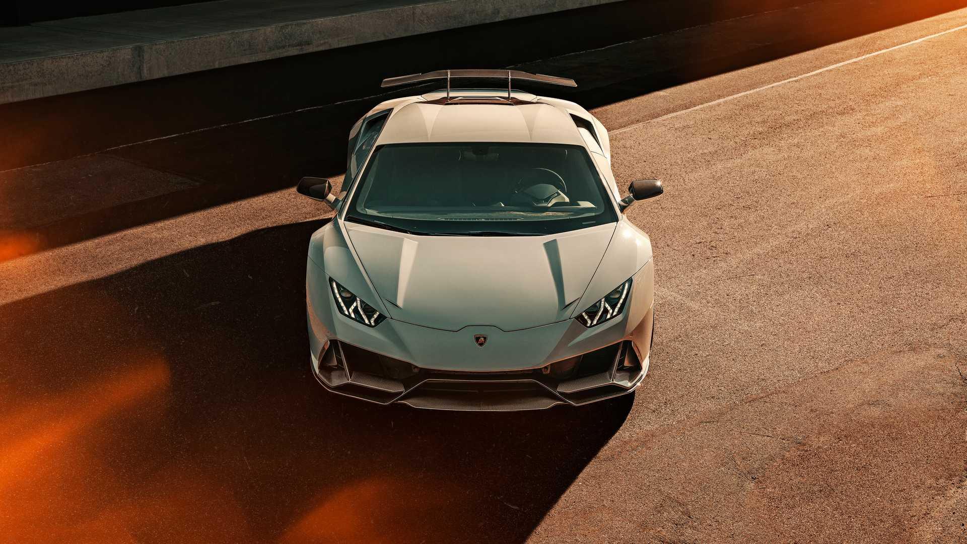 Lamborghini_Huracan_Evo_by_Novitec_0000