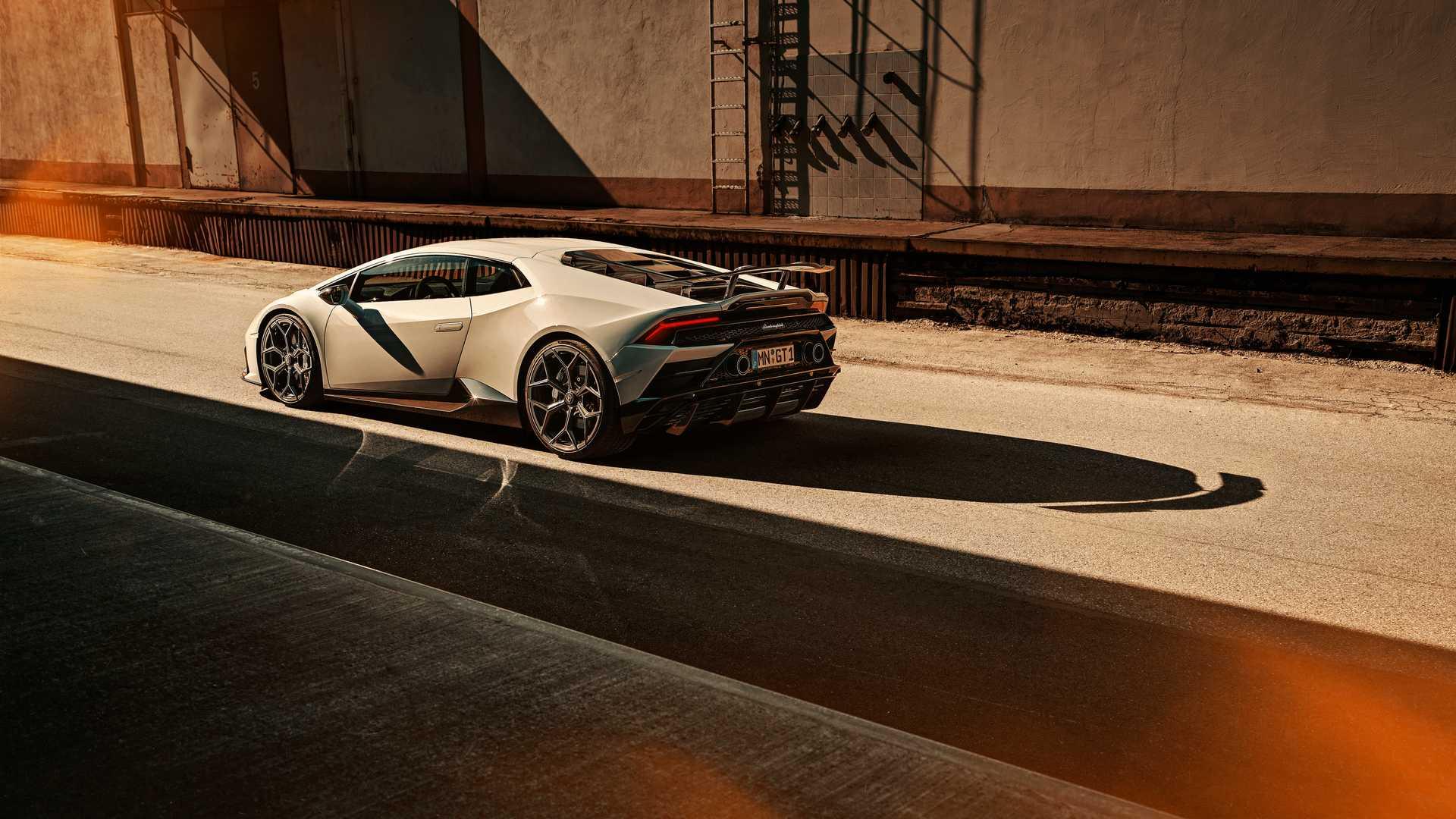 Lamborghini_Huracan_Evo_by_Novitec_0001