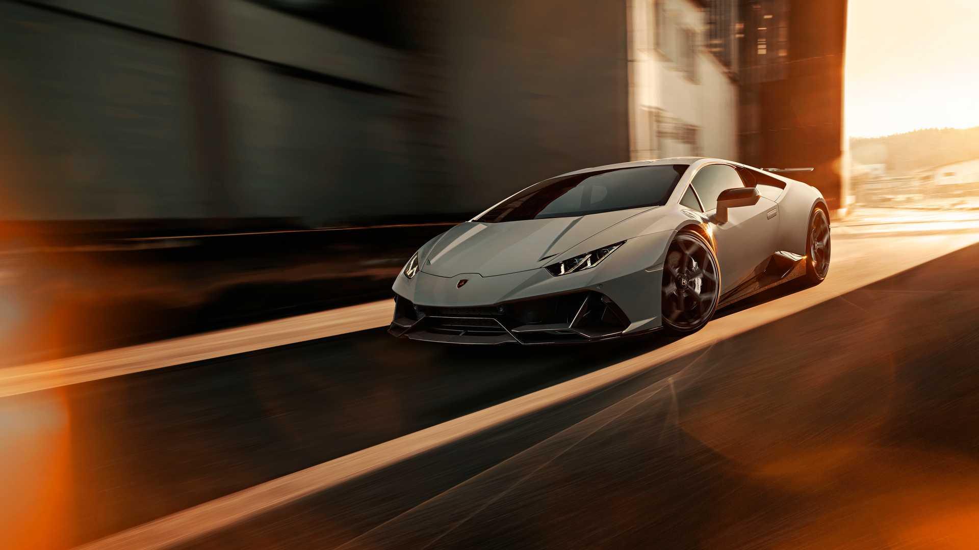 Lamborghini_Huracan_Evo_by_Novitec_0002