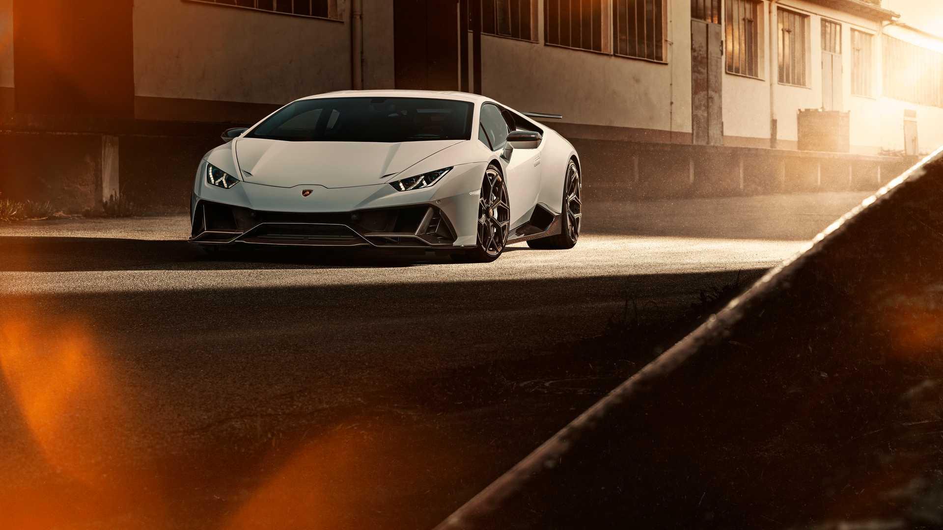 Lamborghini_Huracan_Evo_by_Novitec_0003