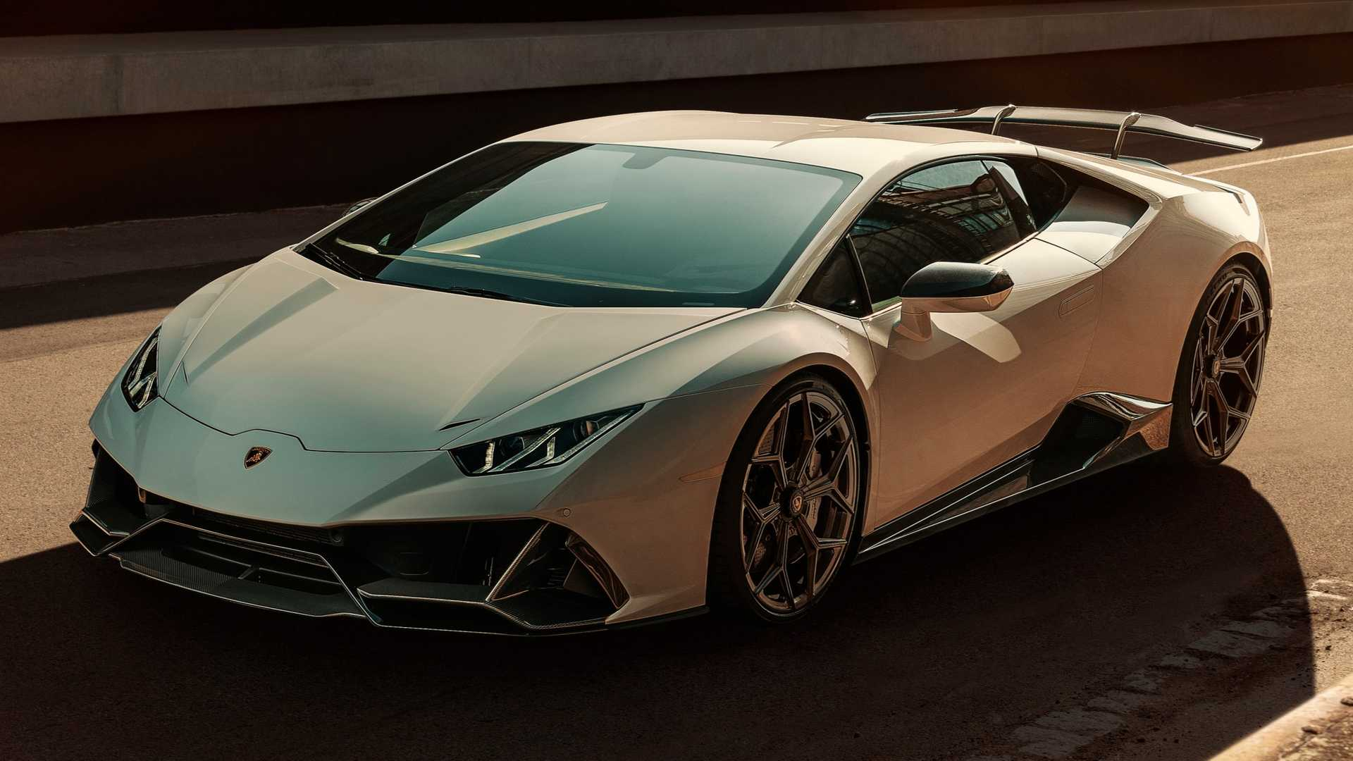 Lamborghini_Huracan_Evo_by_Novitec_0004