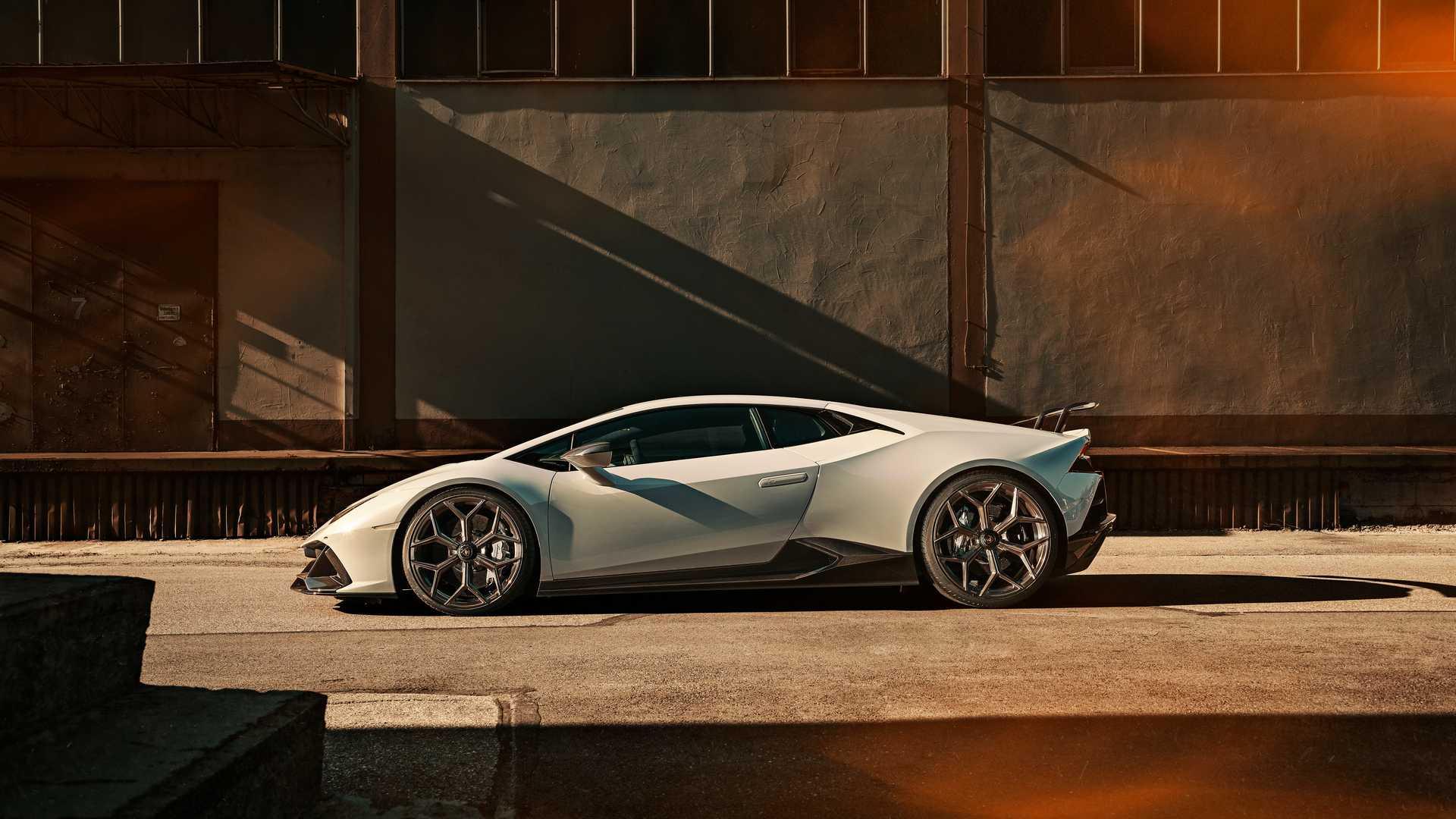 Lamborghini_Huracan_Evo_by_Novitec_0005