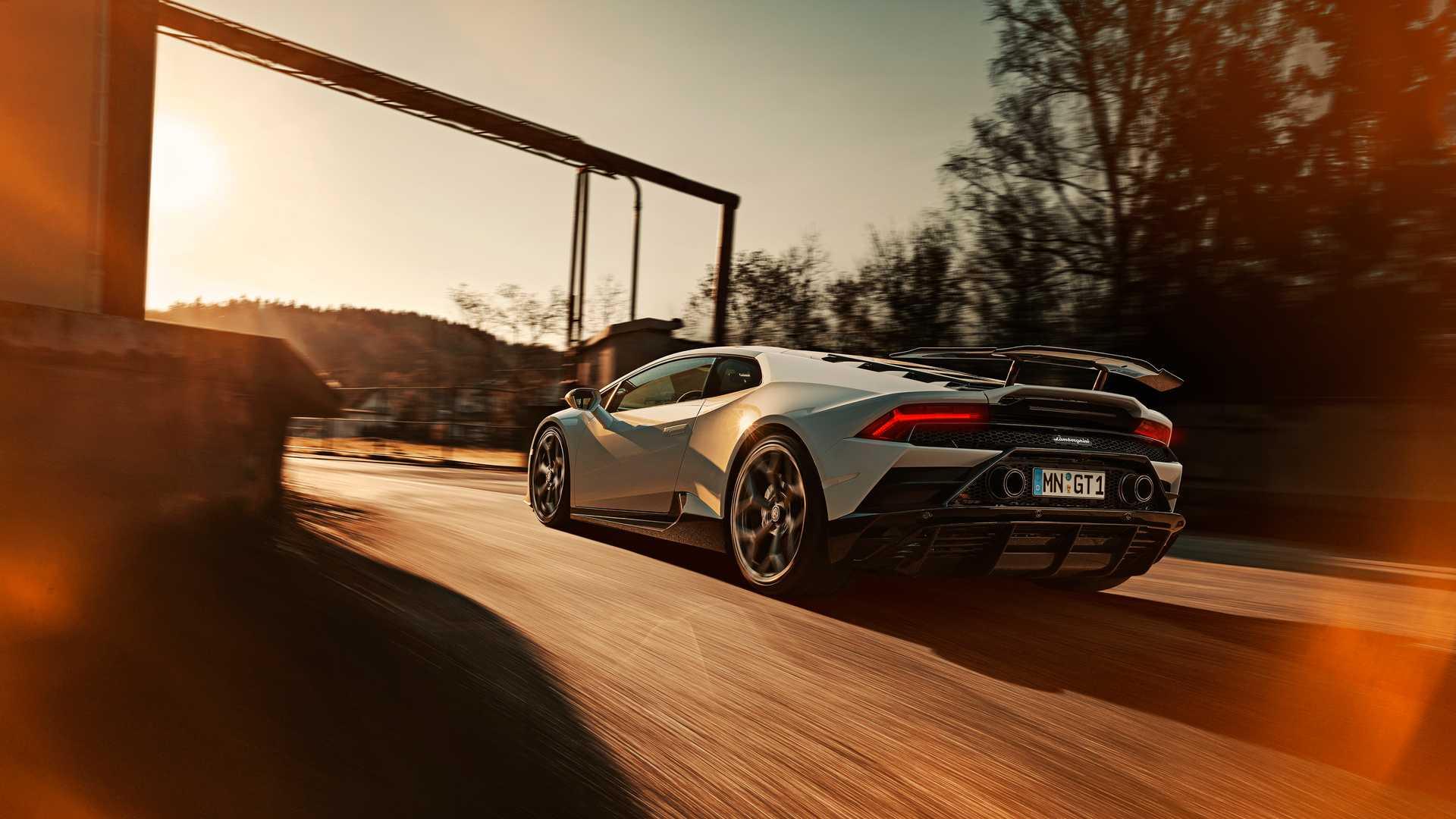 Lamborghini_Huracan_Evo_by_Novitec_0006