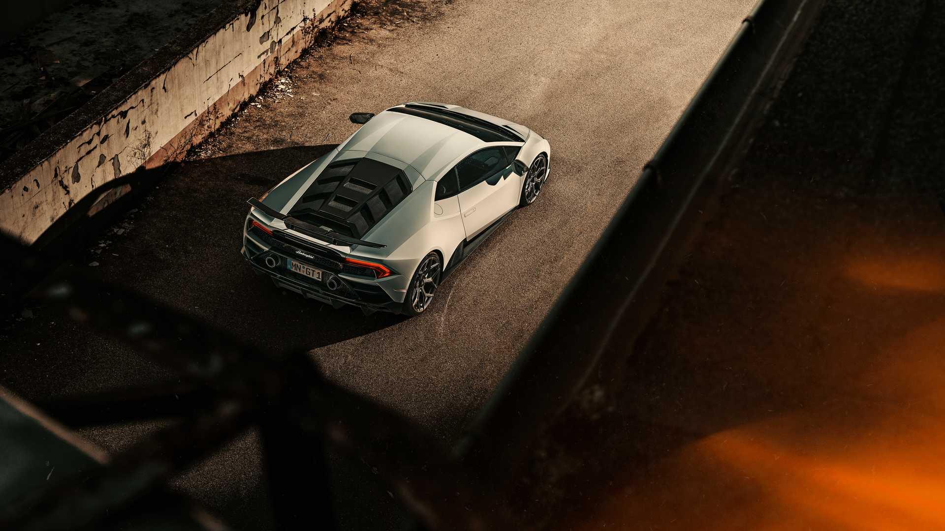 Lamborghini_Huracan_Evo_by_Novitec_0007