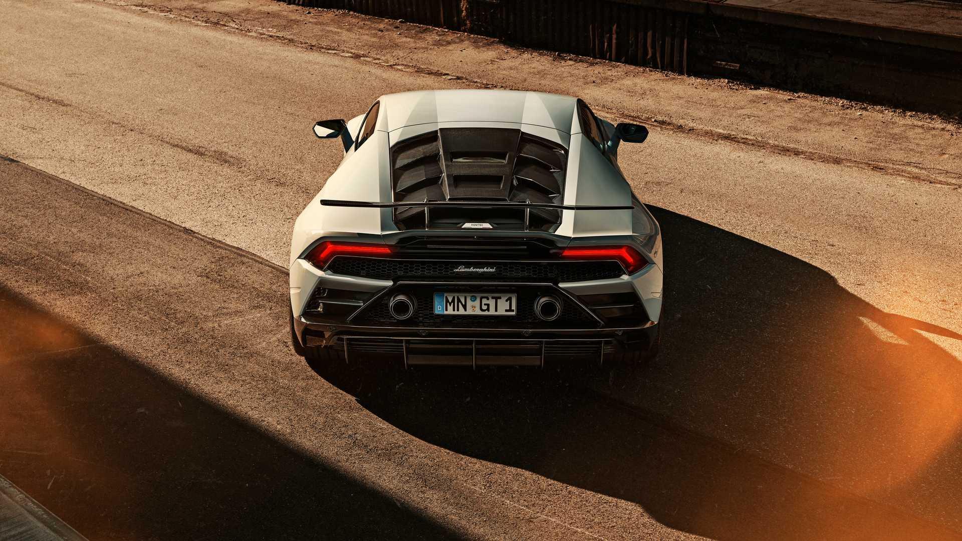 Lamborghini_Huracan_Evo_by_Novitec_0008