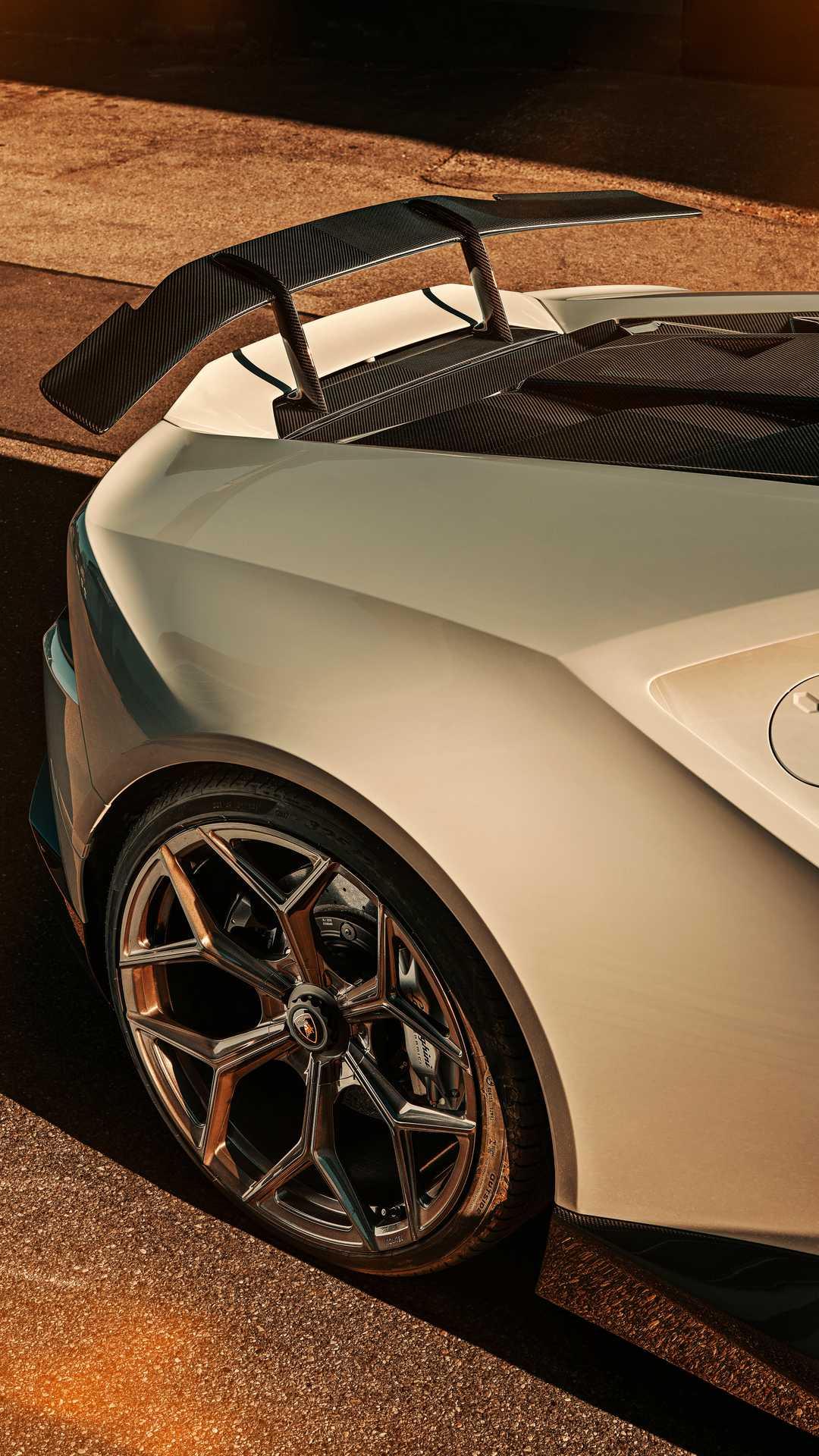 Lamborghini_Huracan_Evo_by_Novitec_0009