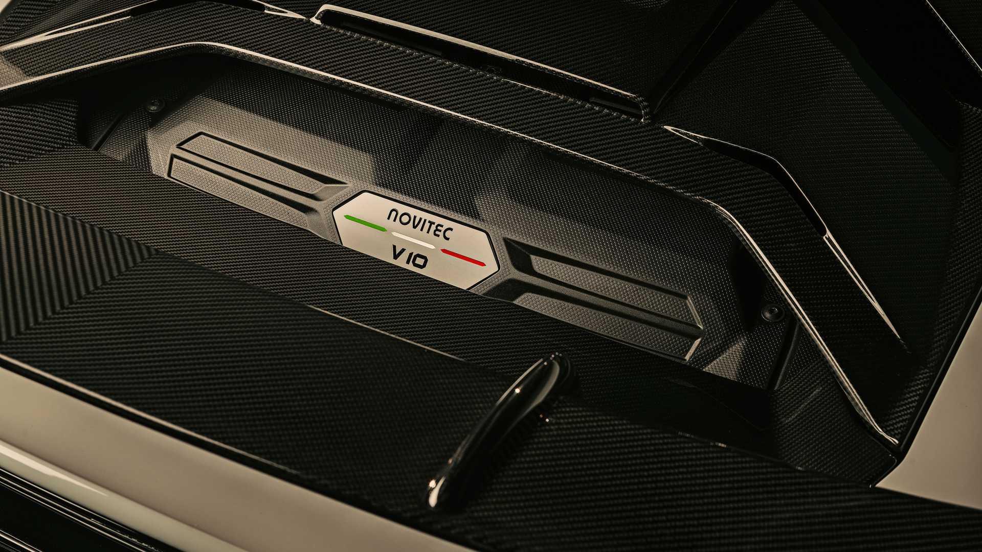 Lamborghini_Huracan_Evo_by_Novitec_0010