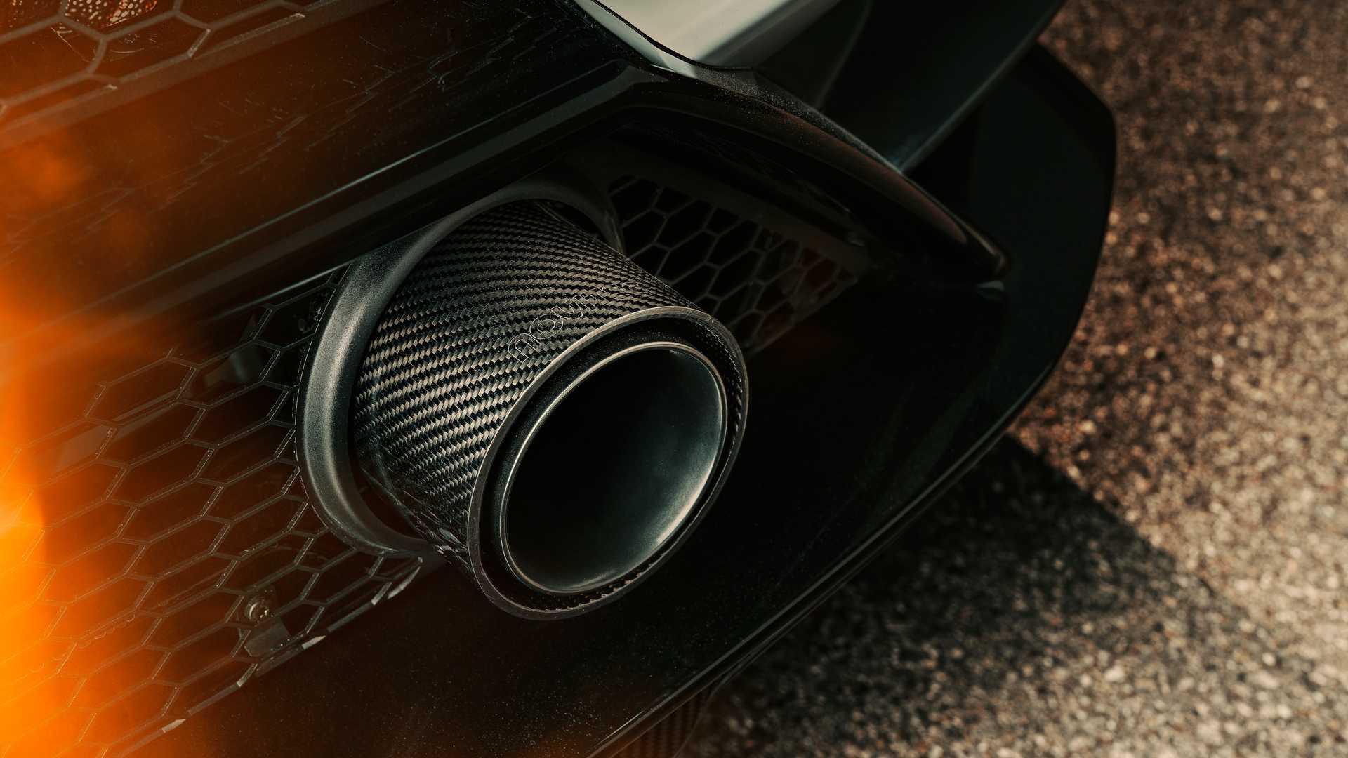 Lamborghini_Huracan_Evo_by_Novitec_0011