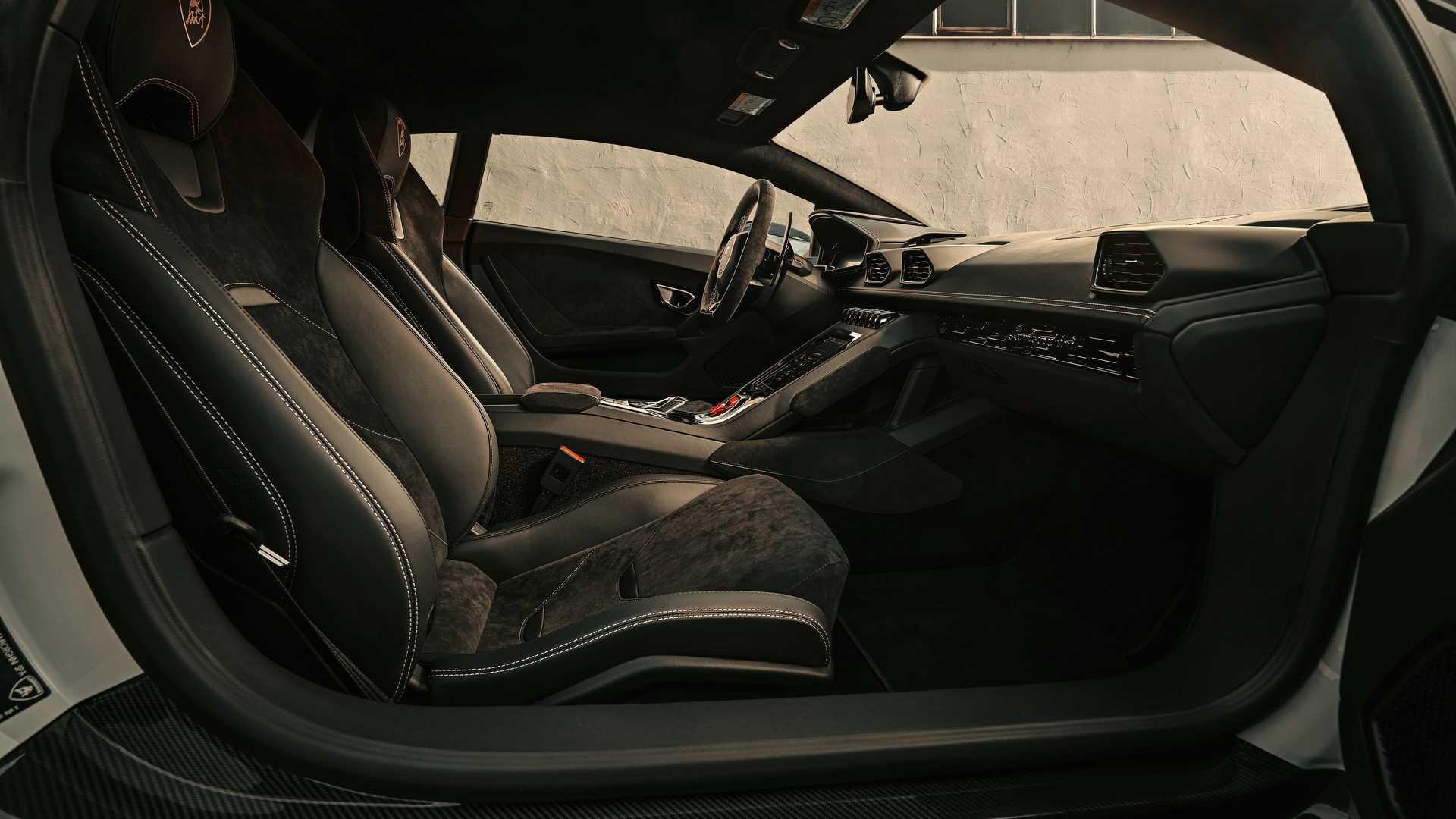 Lamborghini_Huracan_Evo_by_Novitec_0012