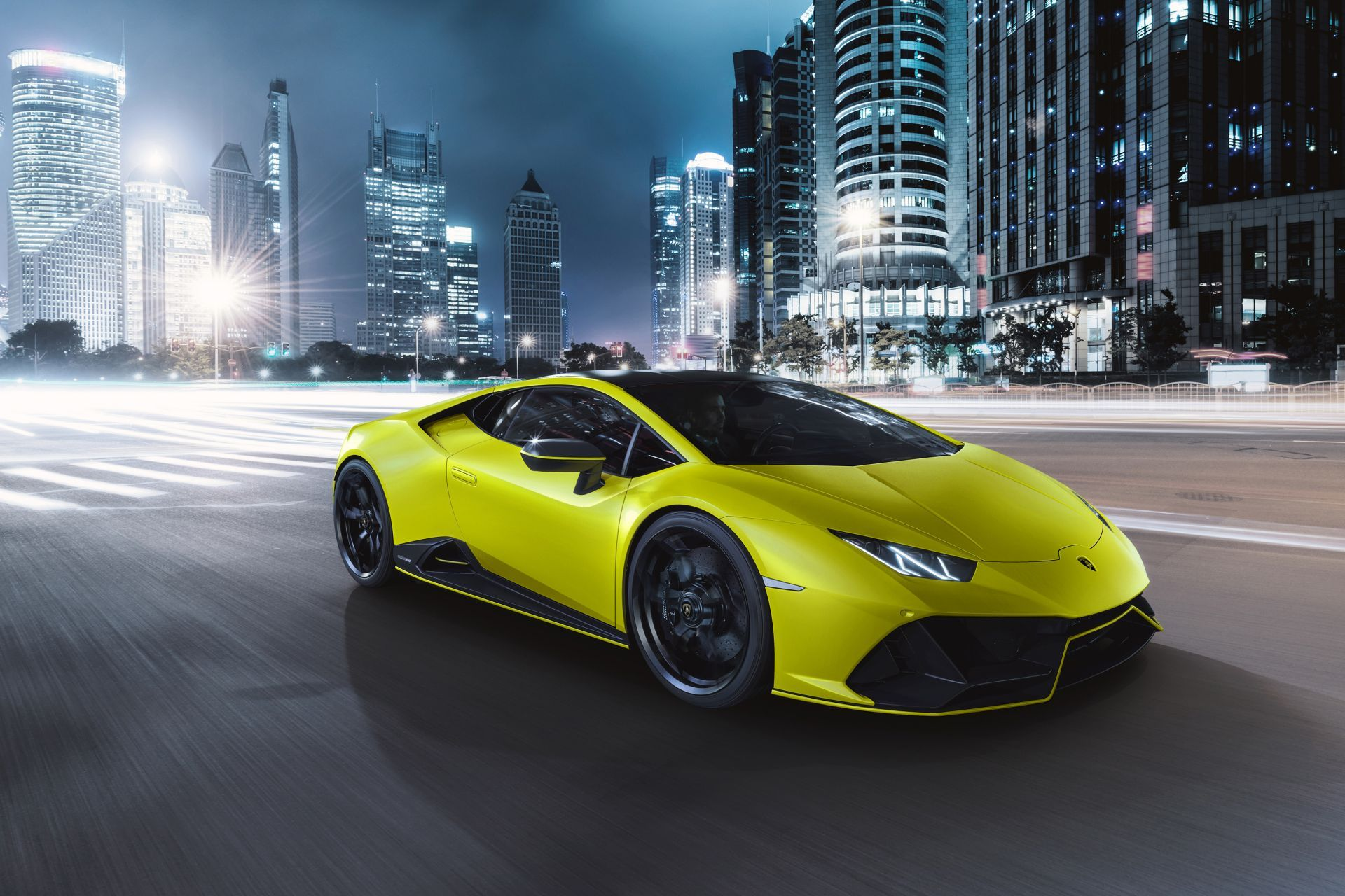 Lamborghini-Huracan-Evo-Fluo-Capsule-1