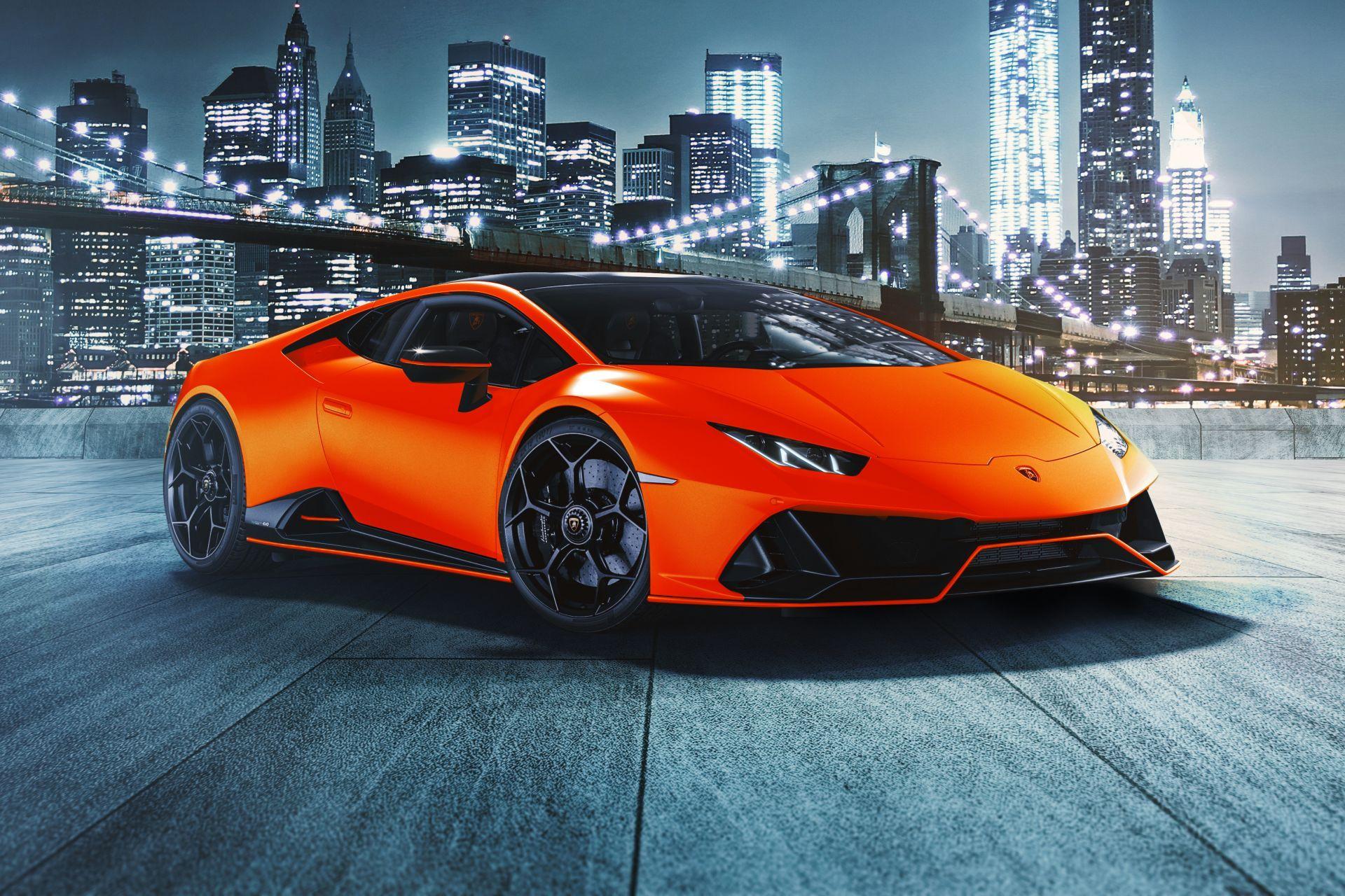 Lamborghini-Huracan-Evo-Fluo-Capsule-10
