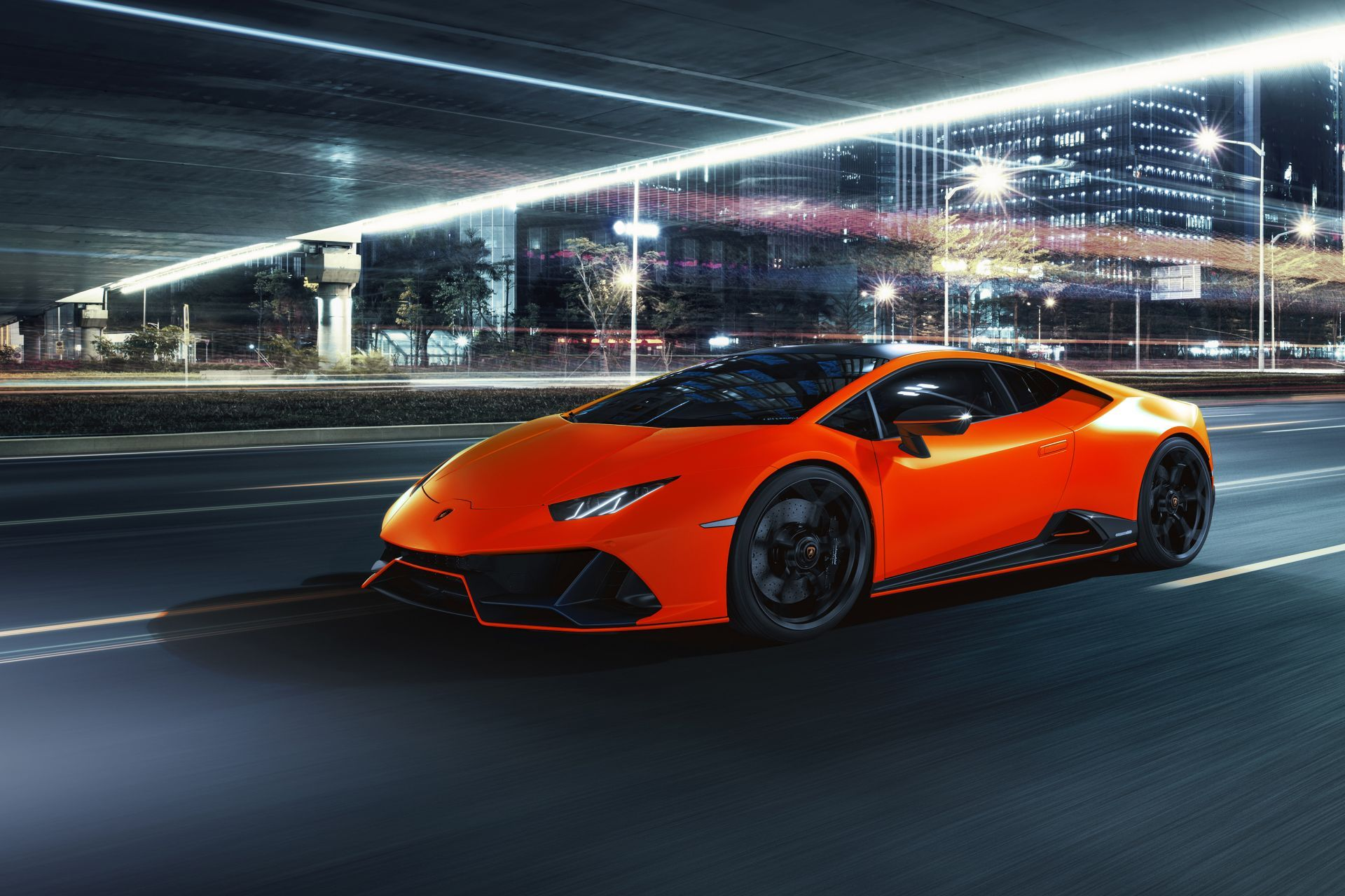 Lamborghini-Huracan-Evo-Fluo-Capsule-11