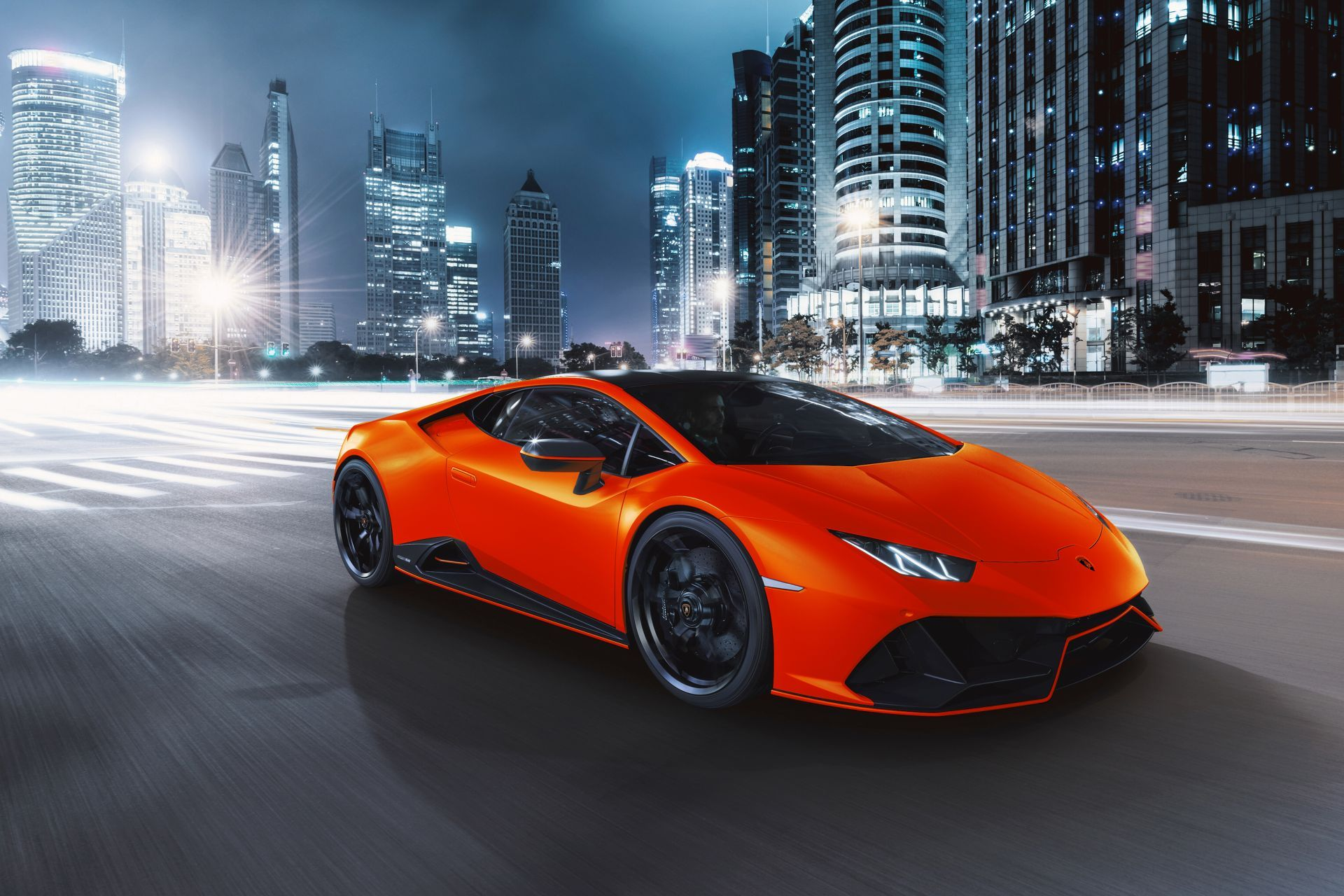 Lamborghini-Huracan-Evo-Fluo-Capsule-12