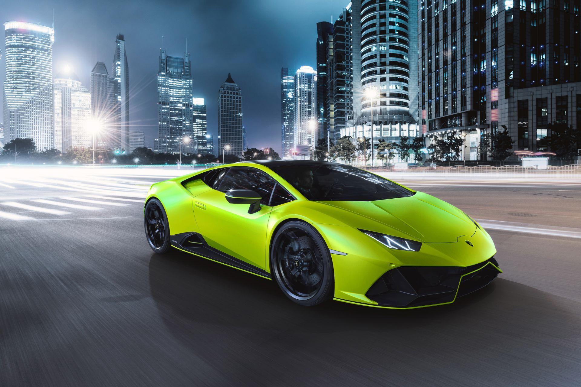 Lamborghini-Huracan-Evo-Fluo-Capsule-13