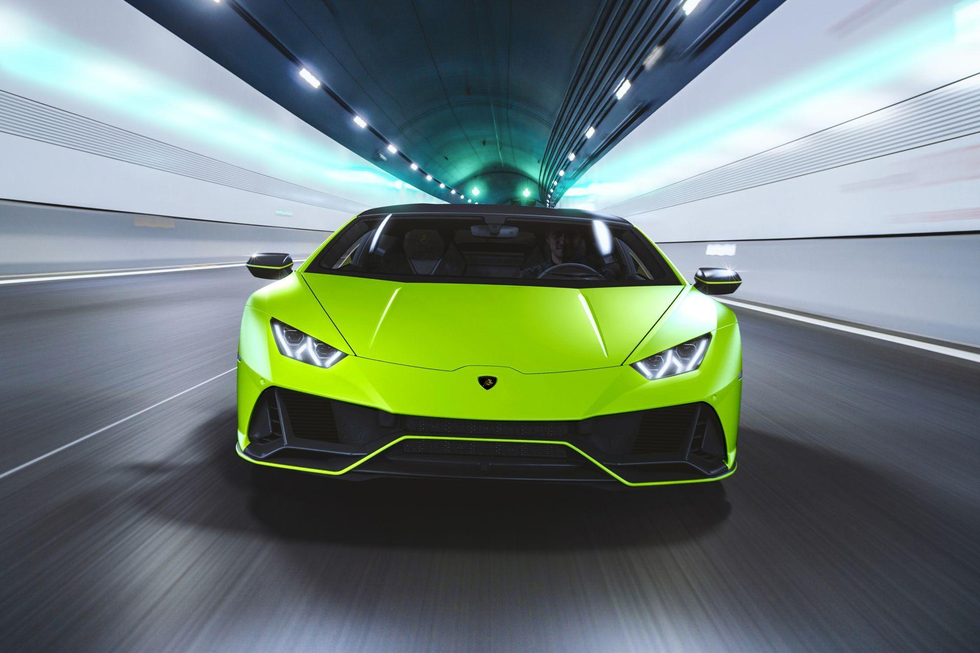 Lamborghini-Huracan-Evo-Fluo-Capsule-14