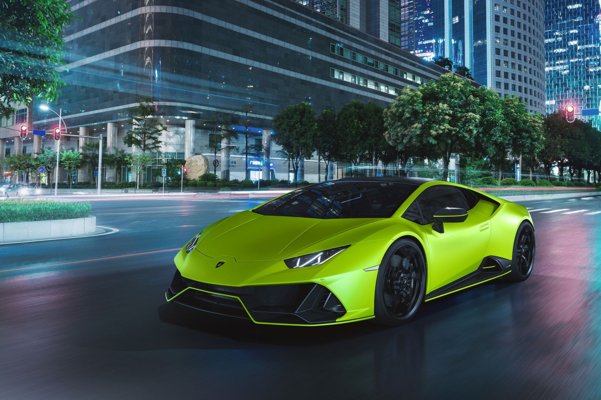 Lamborghini-Huracan-Evo-Fluo-Capsule-15