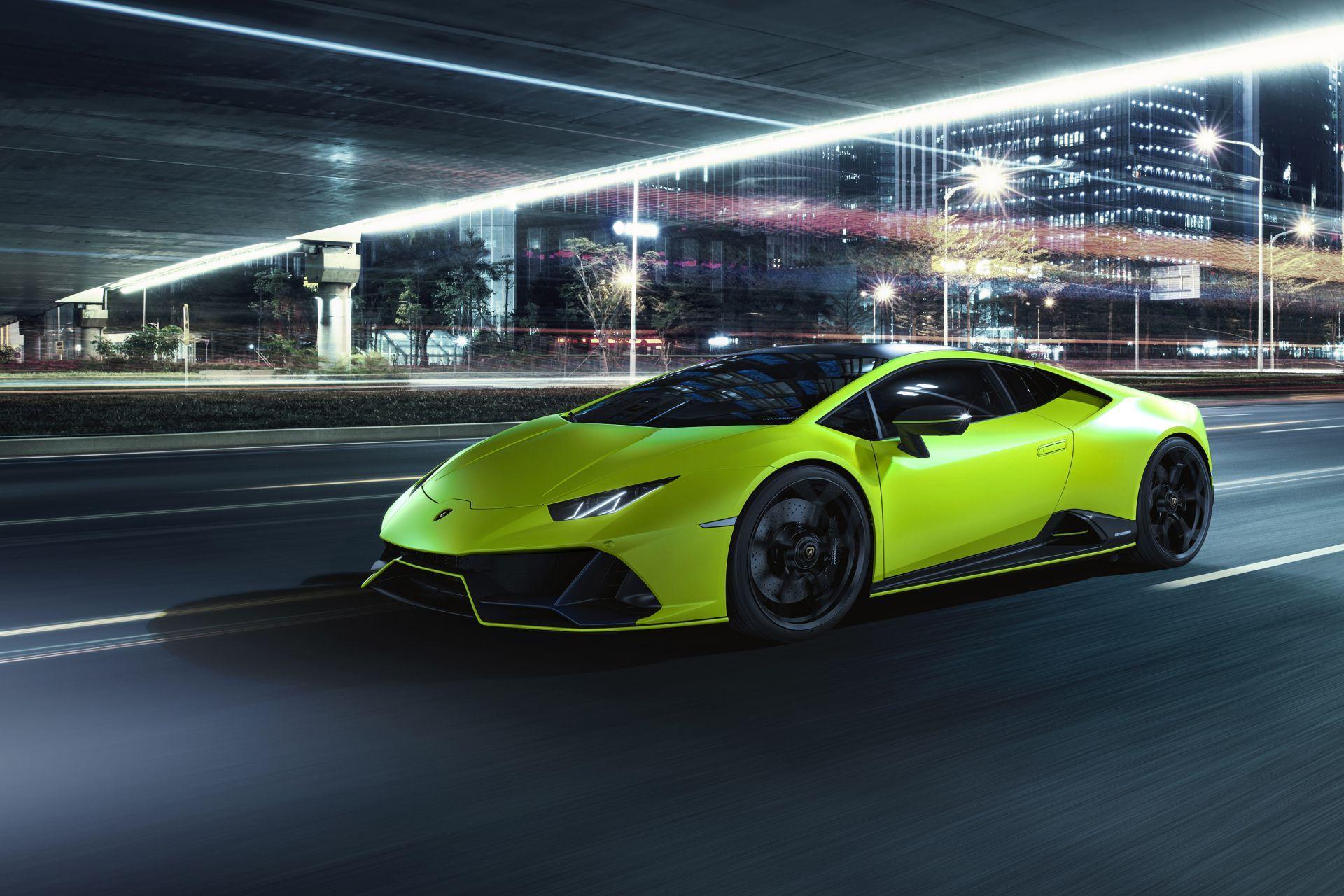 Lamborghini-Huracan-Evo-Fluo-Capsule-17
