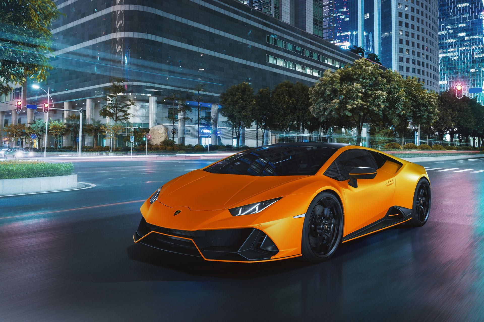 Lamborghini-Huracan-Evo-Fluo-Capsule-18