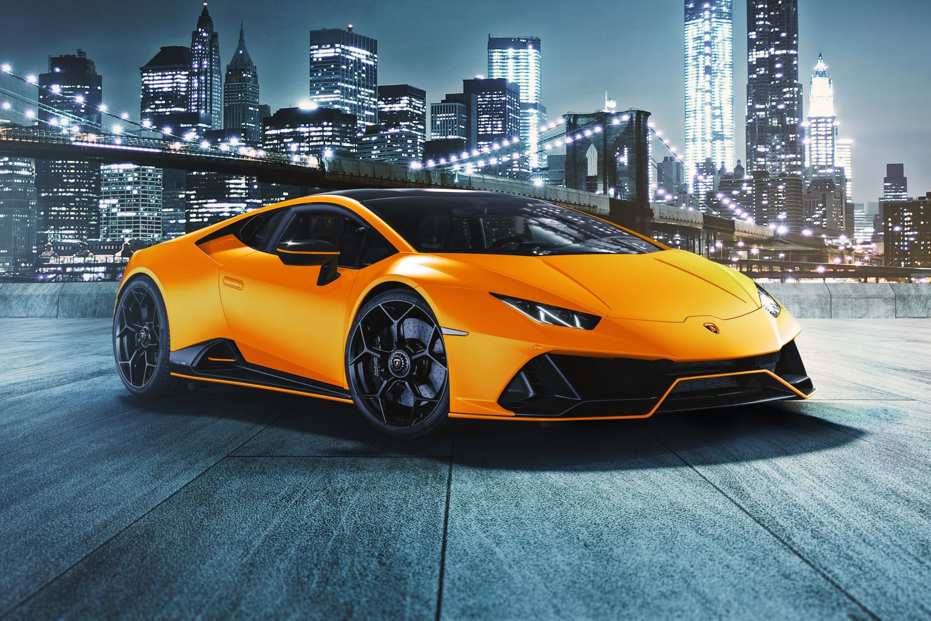 Lamborghini-Huracan-Evo-Fluo-Capsule-19