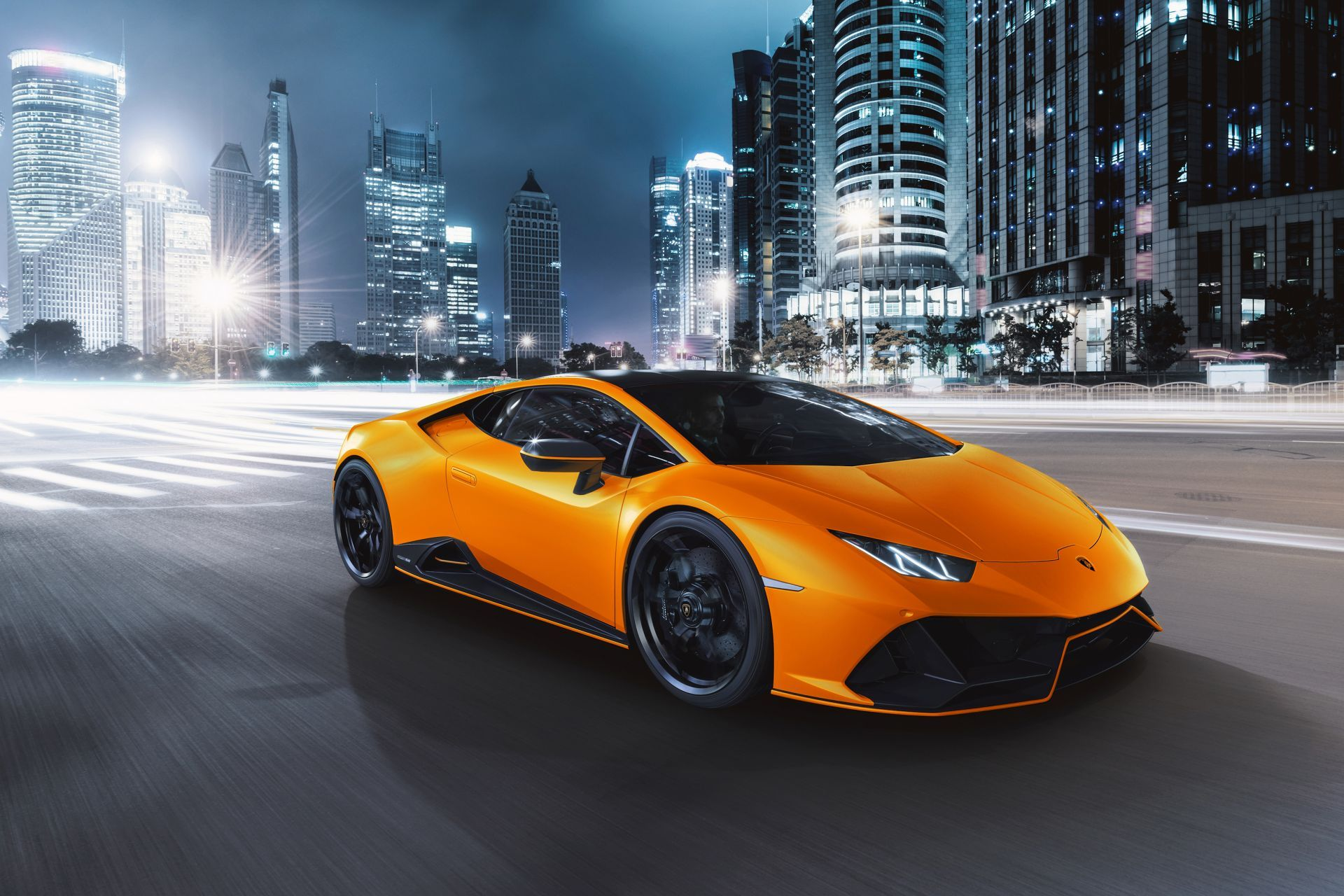 Lamborghini-Huracan-Evo-Fluo-Capsule-20