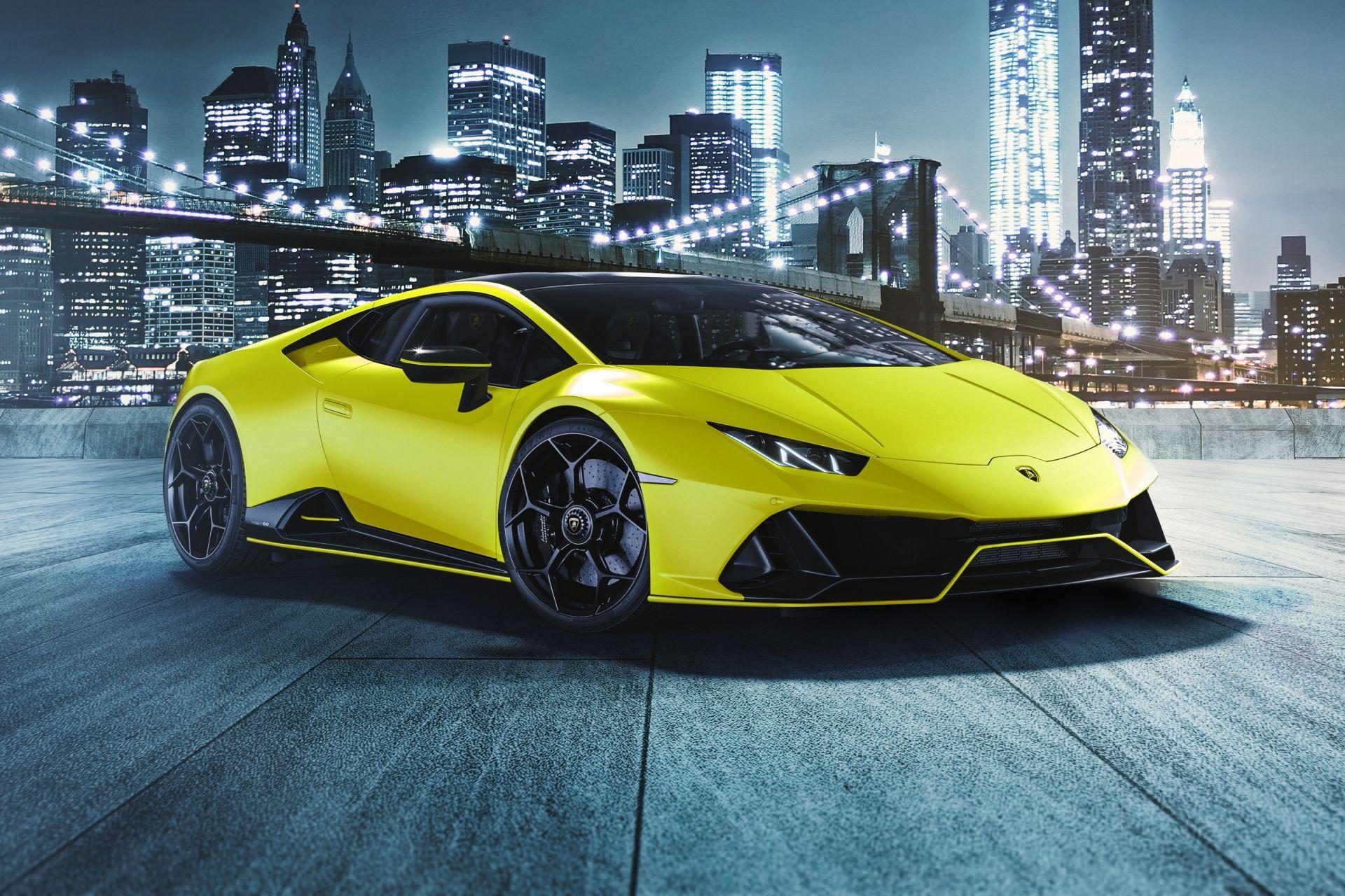 Lamborghini-Huracan-Evo-Fluo-Capsule-3