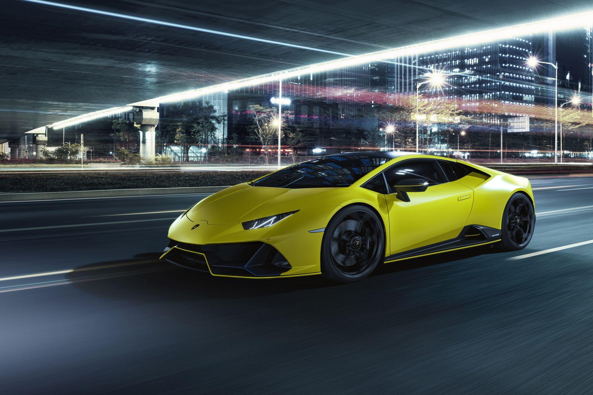 Lamborghini-Huracan-Evo-Fluo-Capsule-5