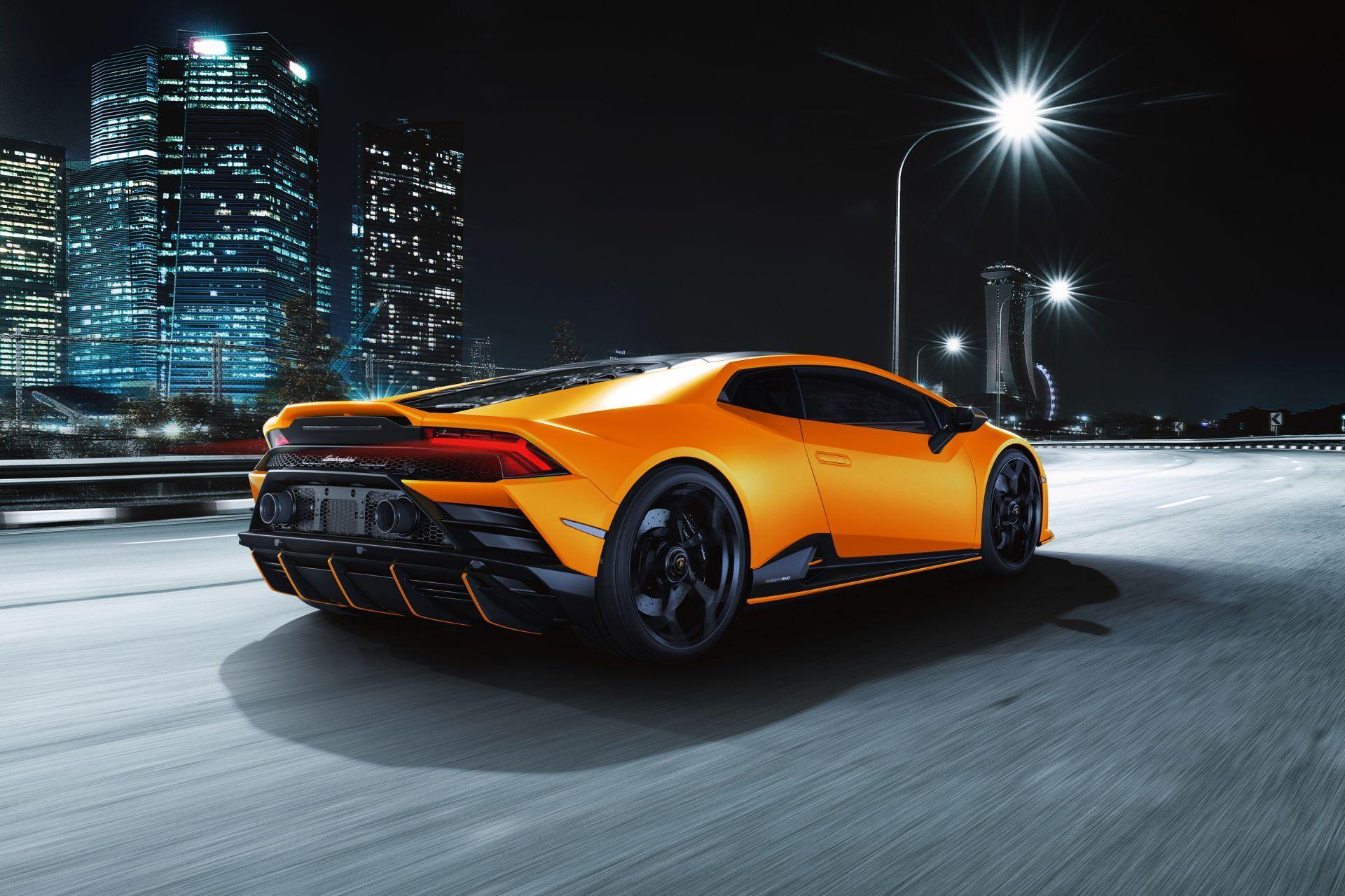 Lamborghini-Huracan-Evo-Fluo-Capsule-6