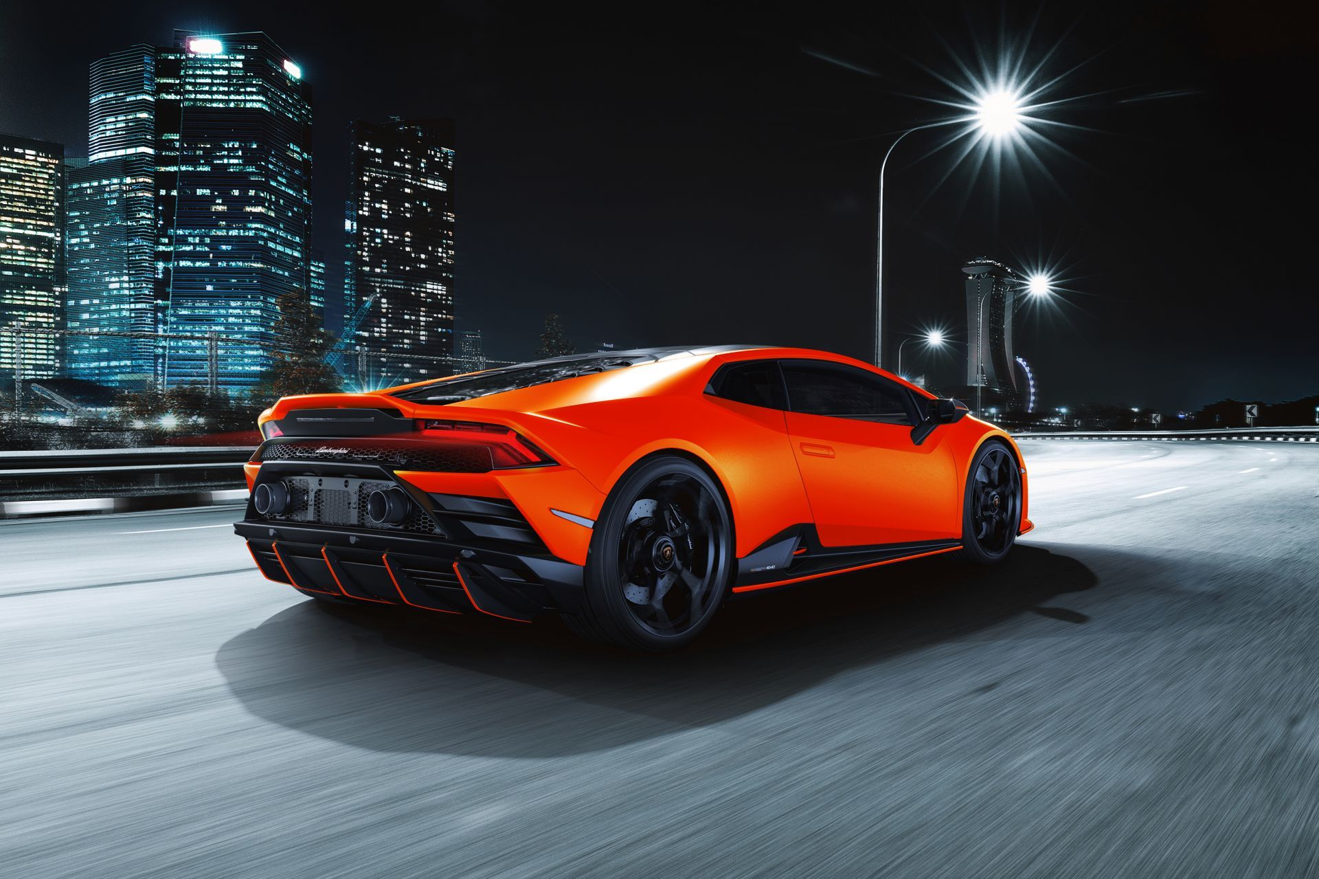 Lamborghini-Huracan-Evo-Fluo-Capsule-8