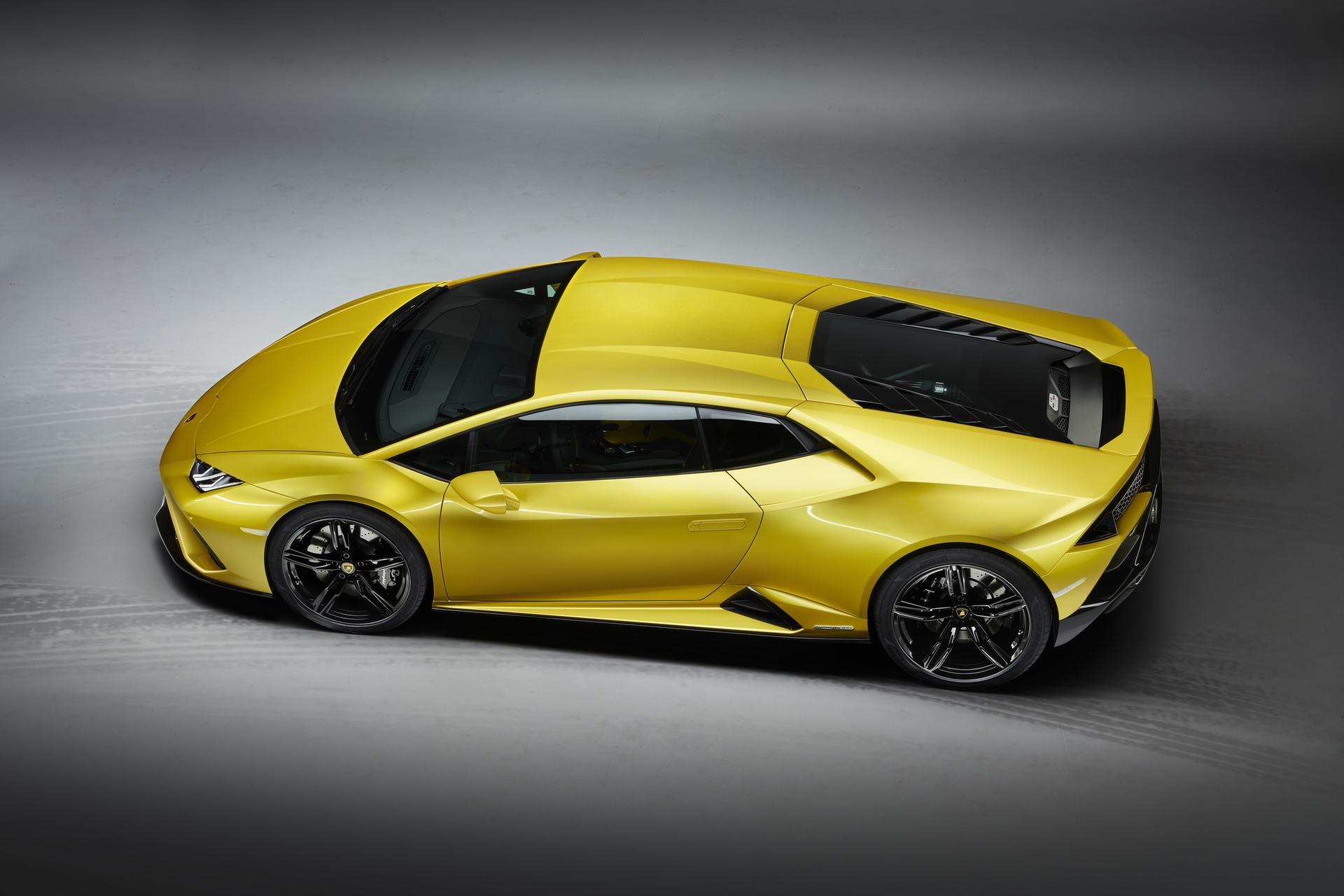 Lamborghini_Huracan_Evo_RWD_0001