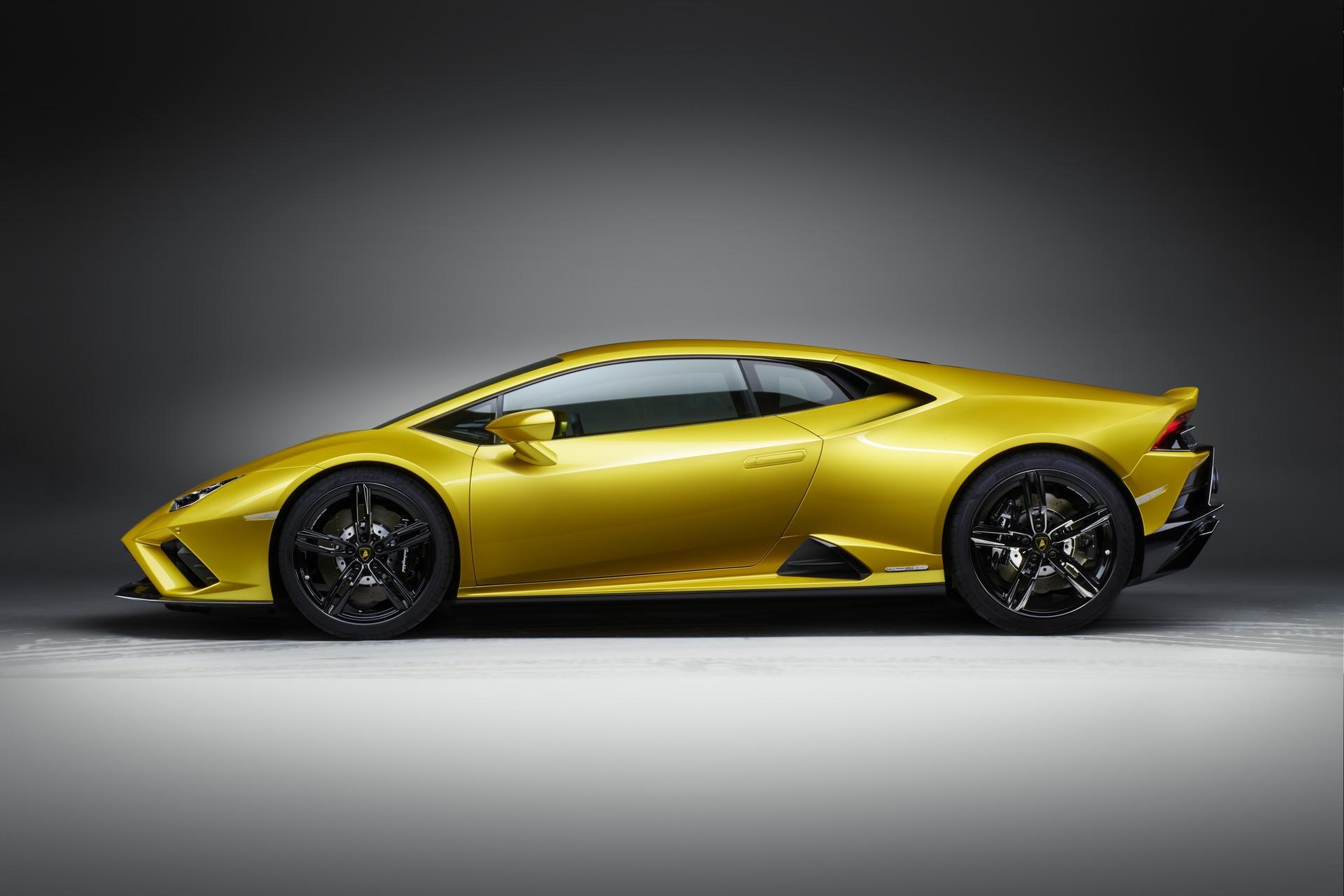 Lamborghini_Huracan_Evo_RWD_0002