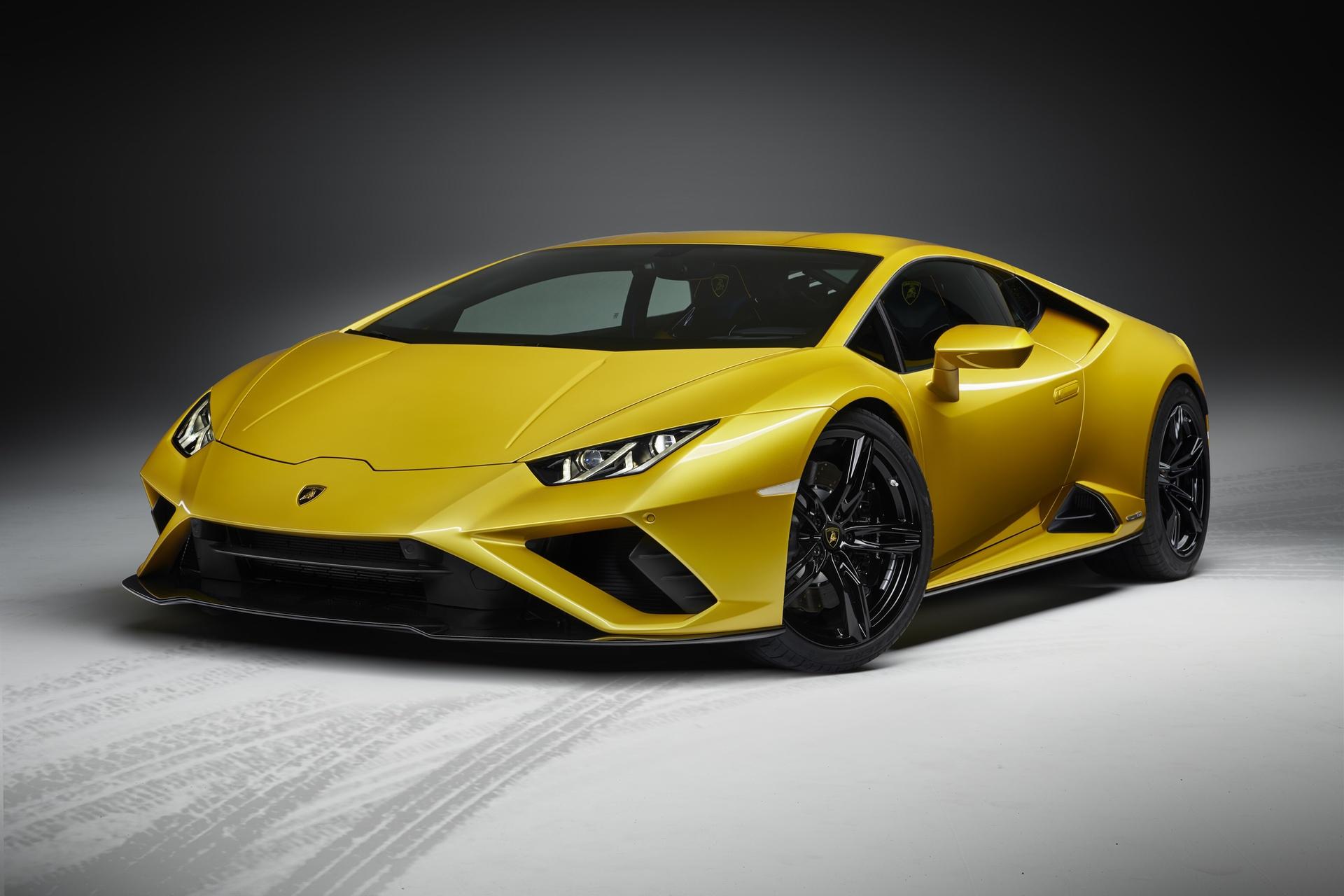 Lamborghini_Huracan_Evo_RWD_0004