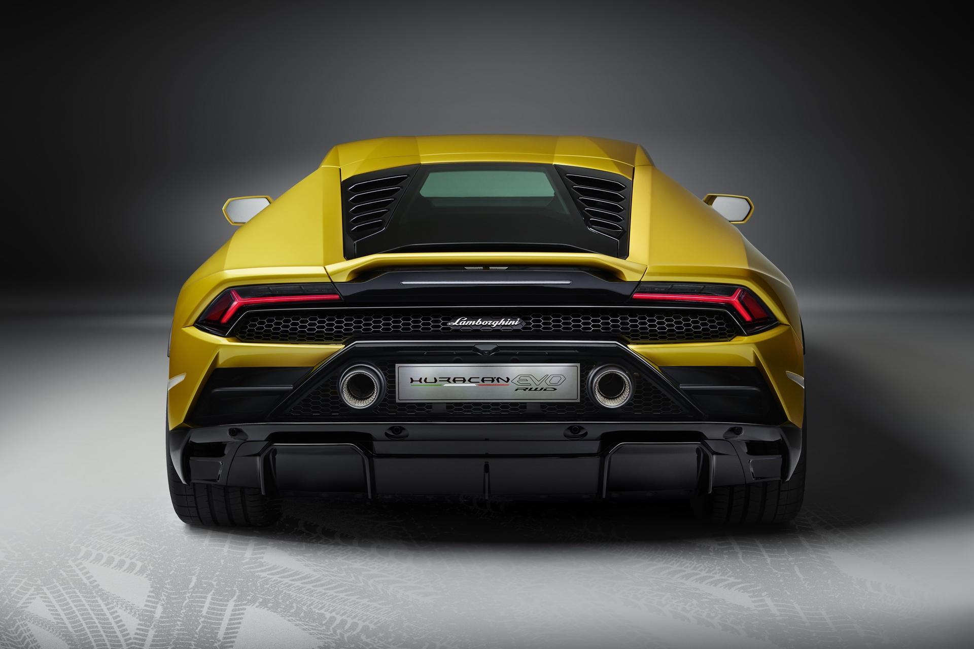 Lamborghini_Huracan_Evo_RWD_0005