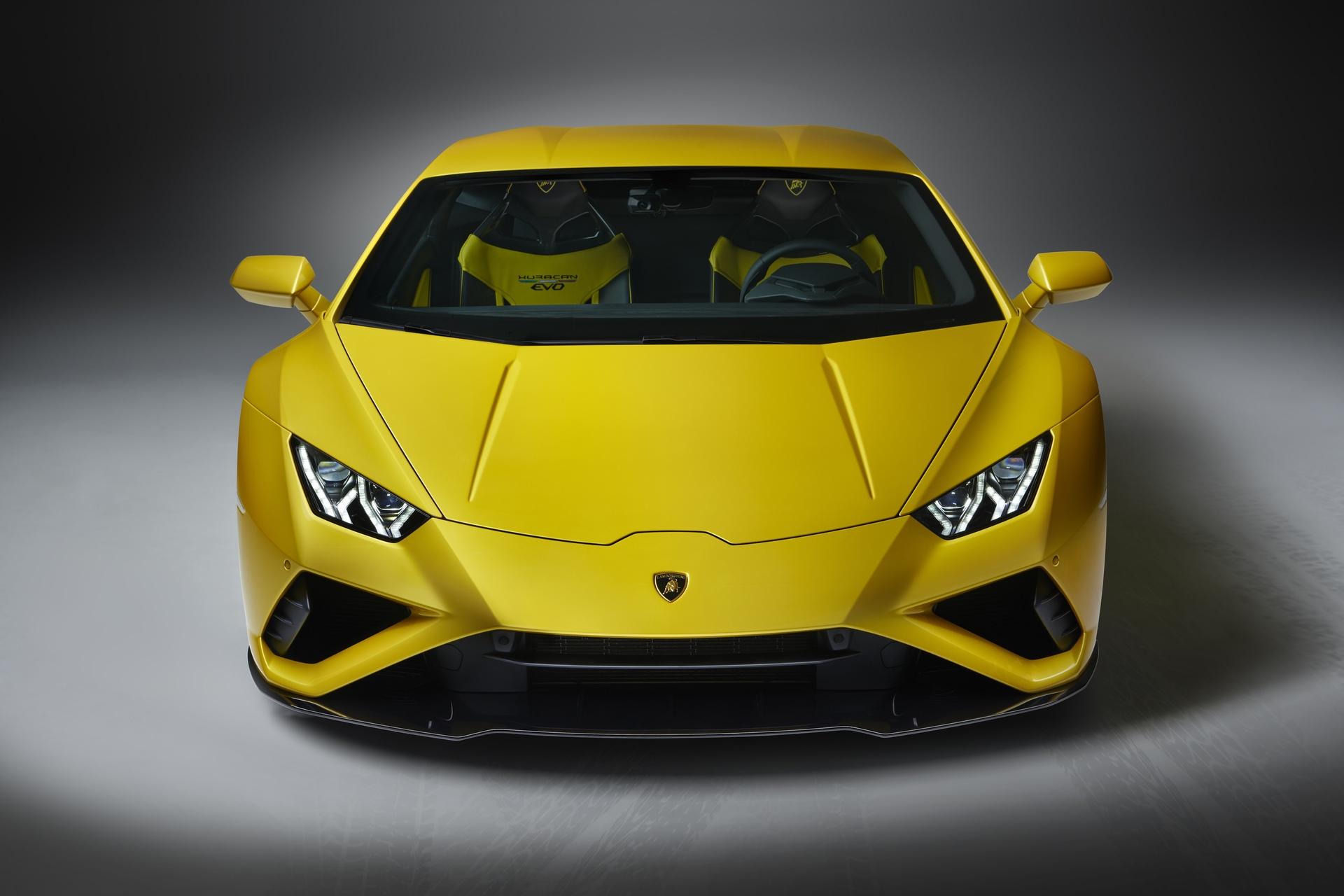 Lamborghini_Huracan_Evo_RWD_0006