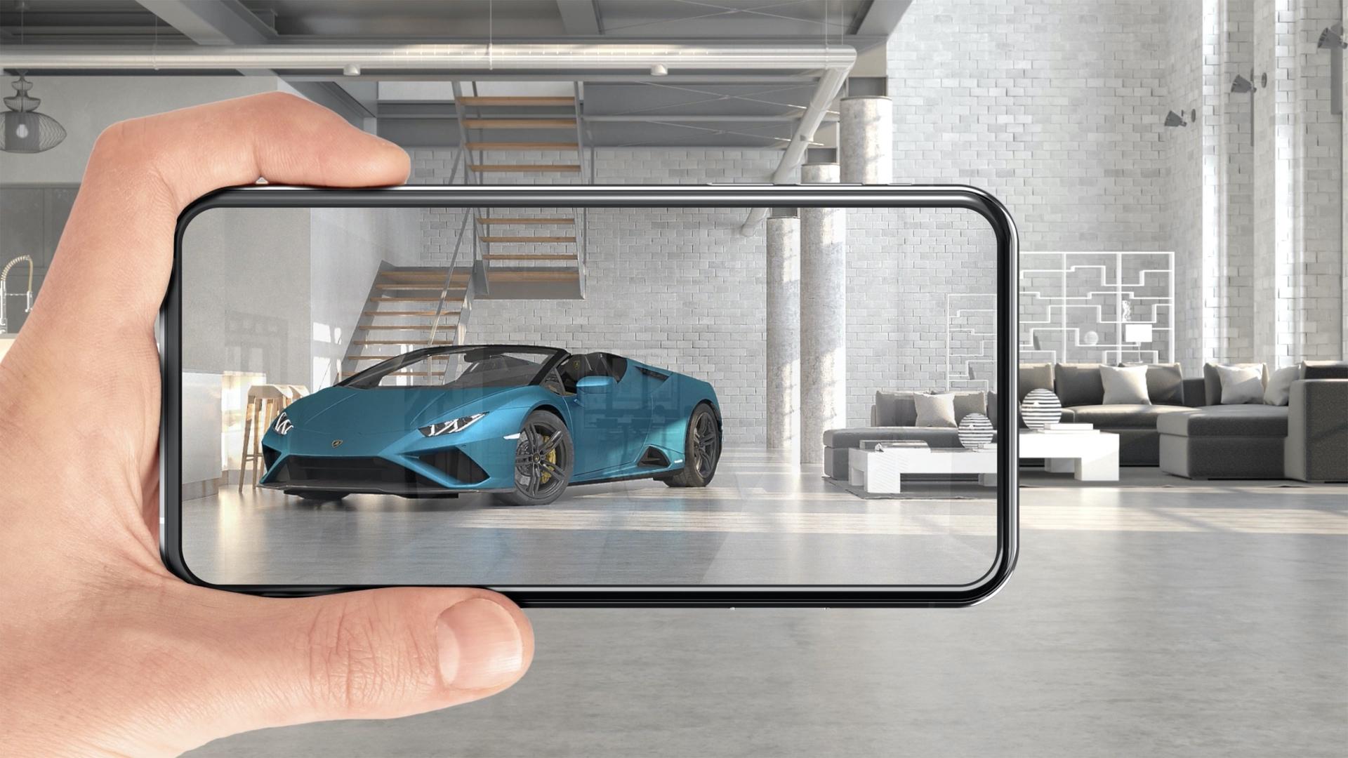 Lamborghini_Huracan_EVO_Spyder_RWD_0000