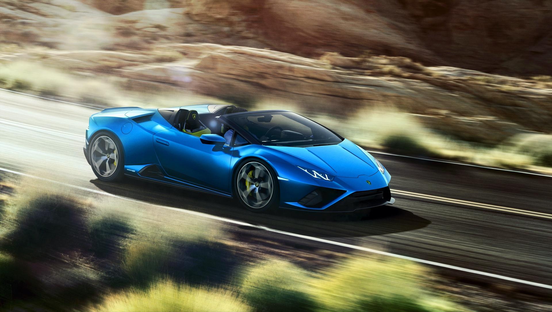 Lamborghini_Huracan_EVO_Spyder_RWD_0001