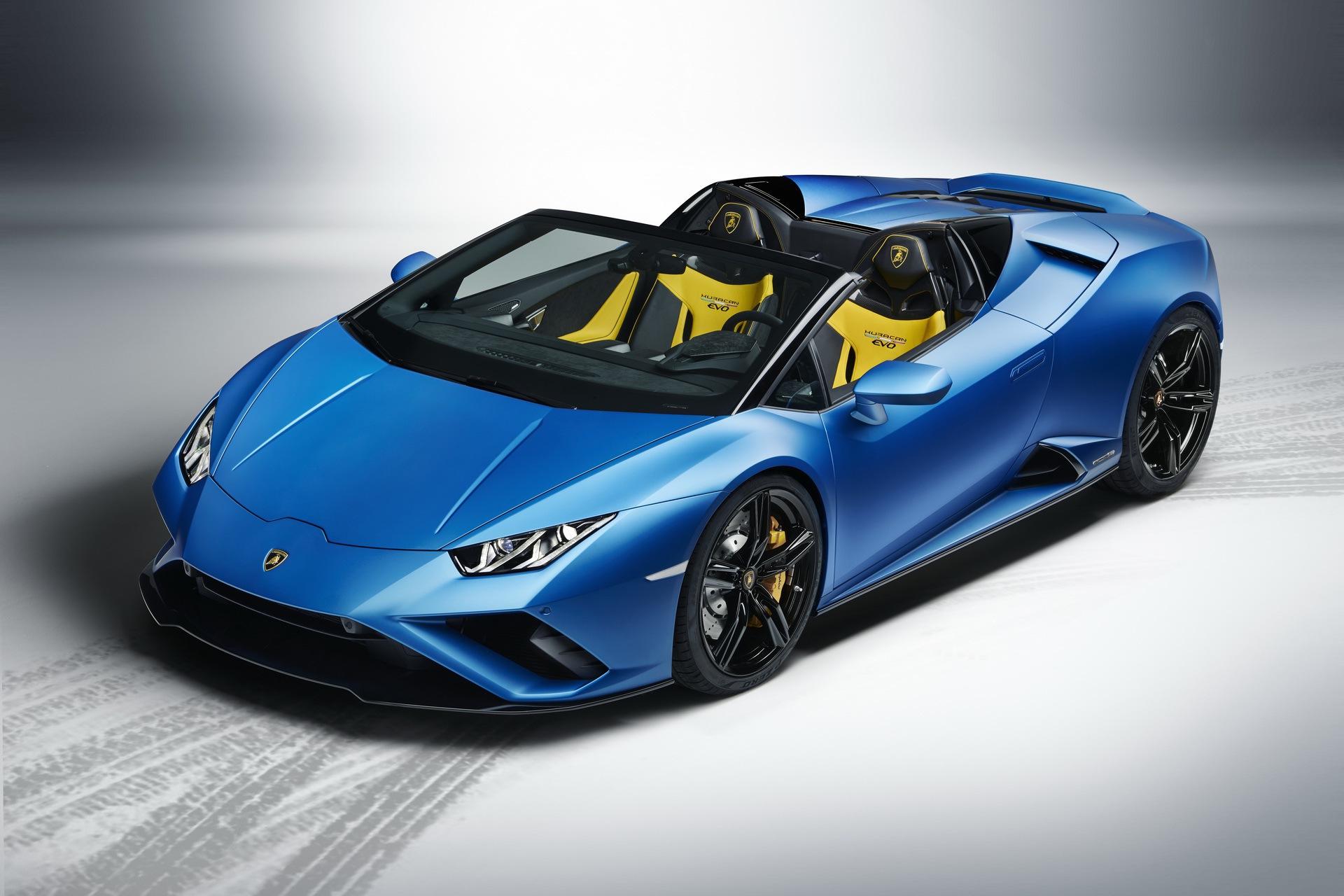 Lamborghini_Huracan_EVO_Spyder_RWD_0002