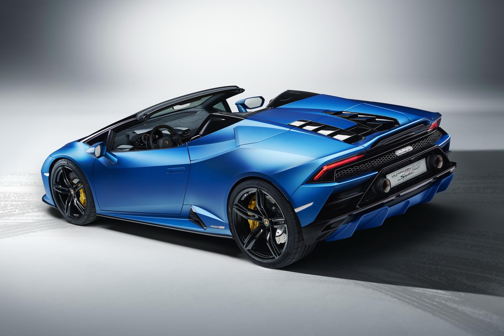 Lamborghini_Huracan_EVO_Spyder_RWD_0003