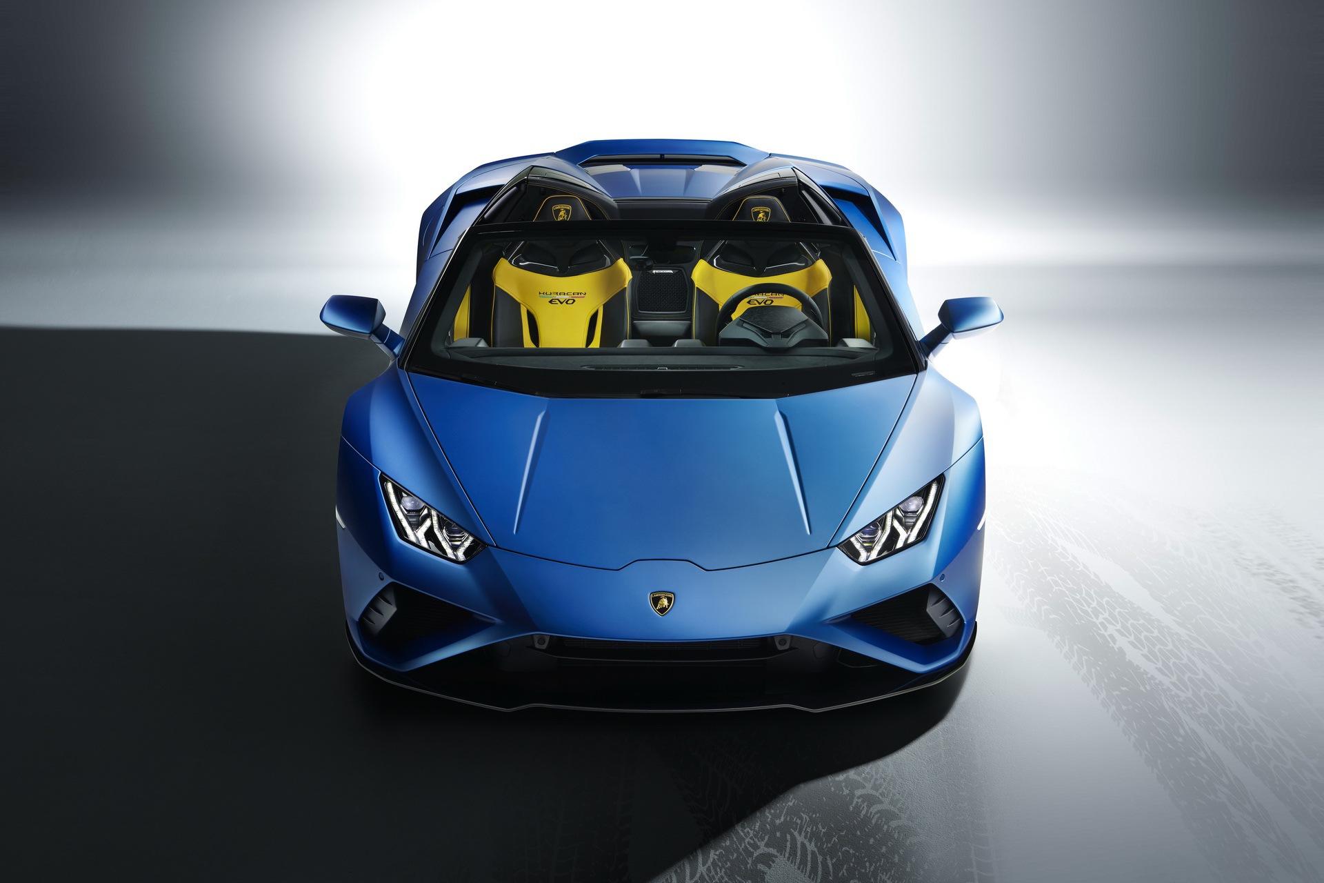 Lamborghini_Huracan_EVO_Spyder_RWD_0004