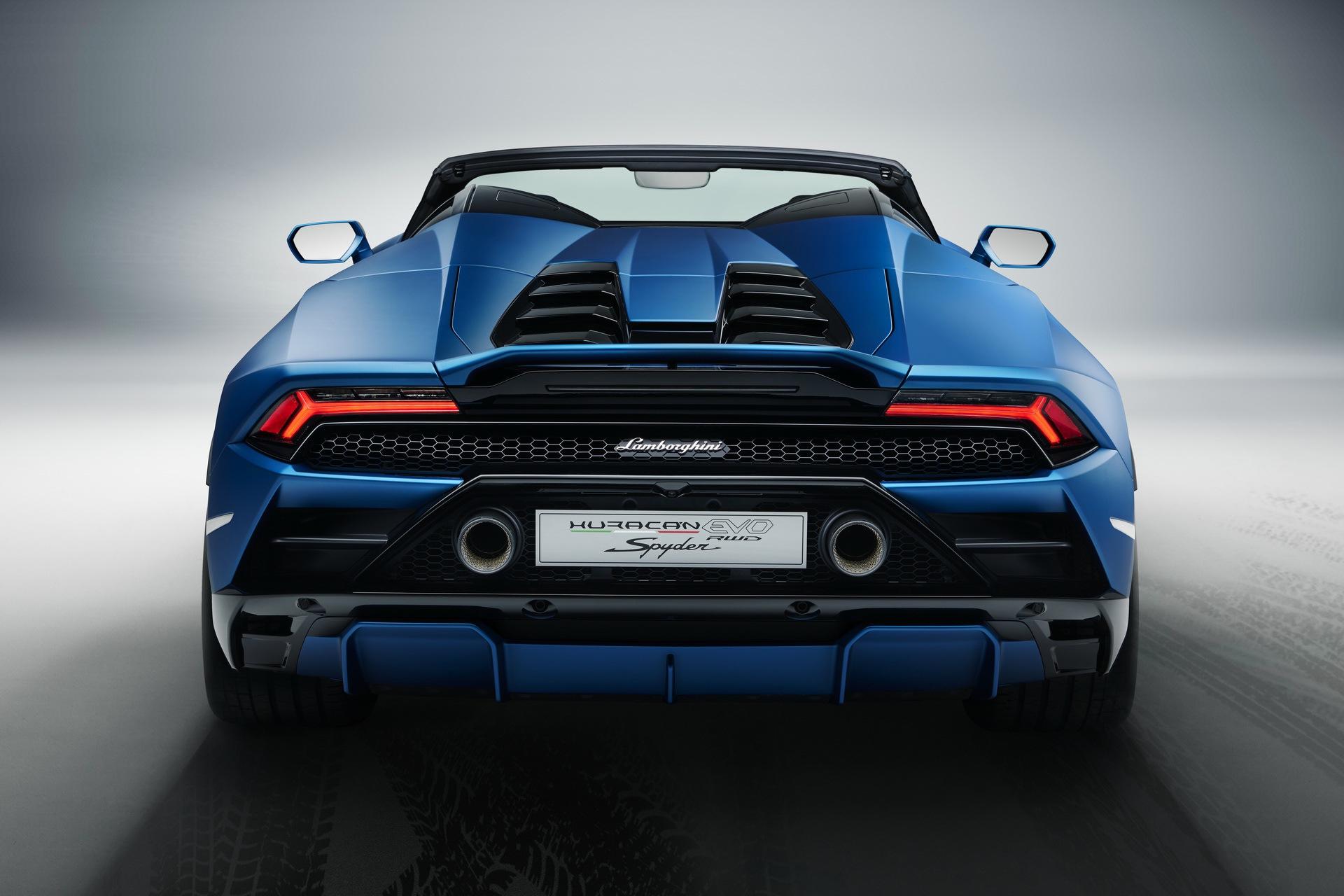 Lamborghini_Huracan_EVO_Spyder_RWD_0007