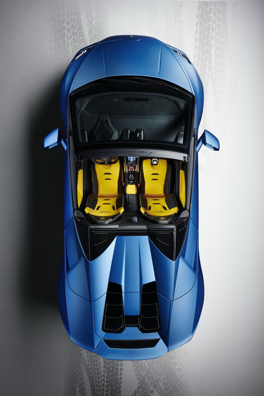 Lamborghini_Huracan_EVO_Spyder_RWD_0008