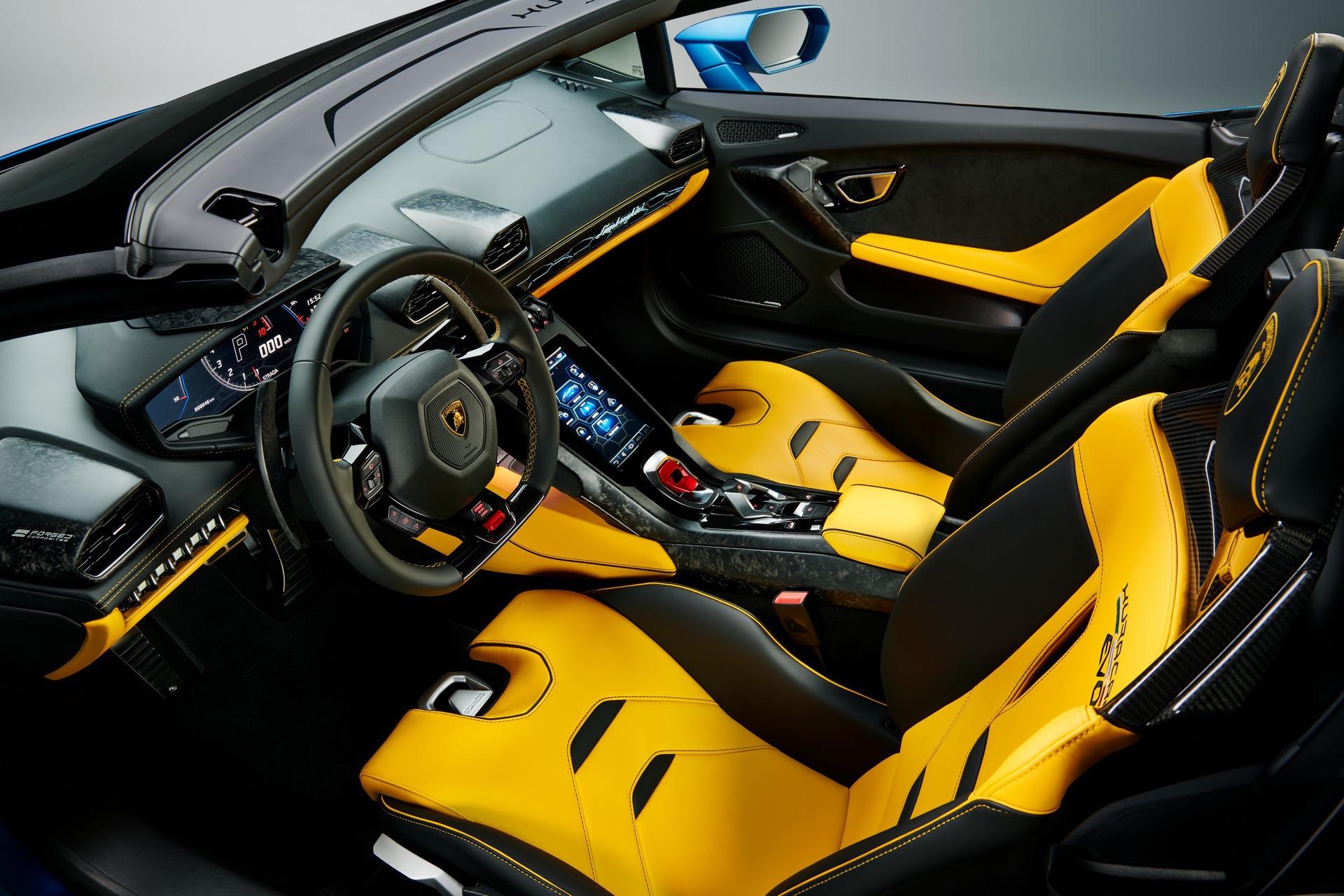 Lamborghini_Huracan_EVO_Spyder_RWD_0009