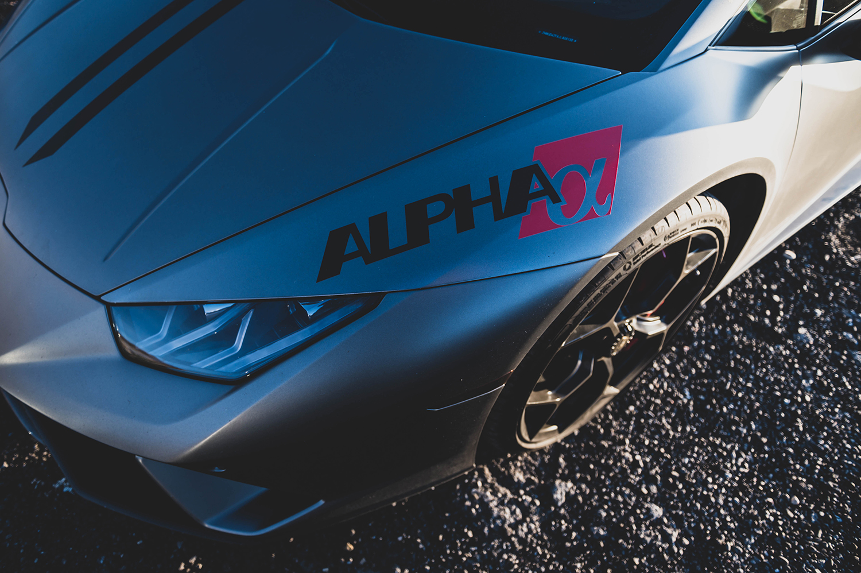 1_Lamborghini_Huracan_Performante_AMS_0002