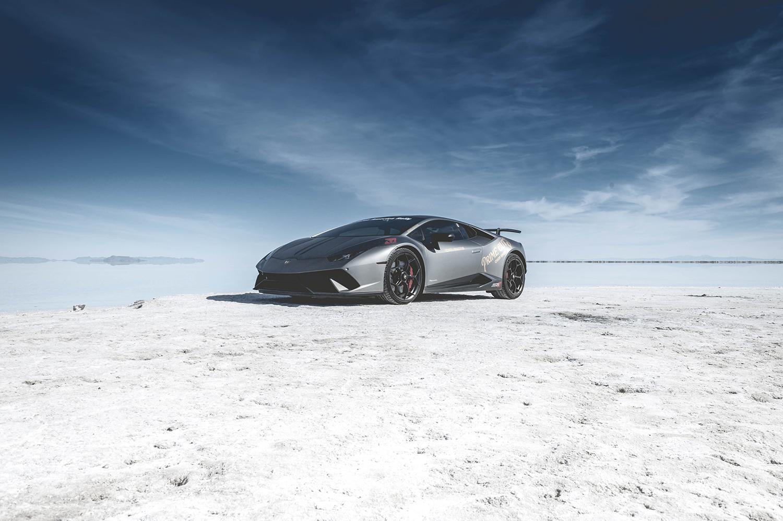 Lamborghini_Huracan_Performante_AMS_0000